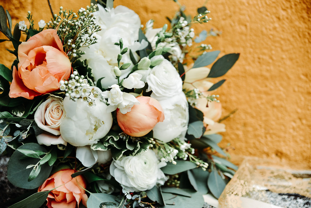 c_s_flowers-1.jpg