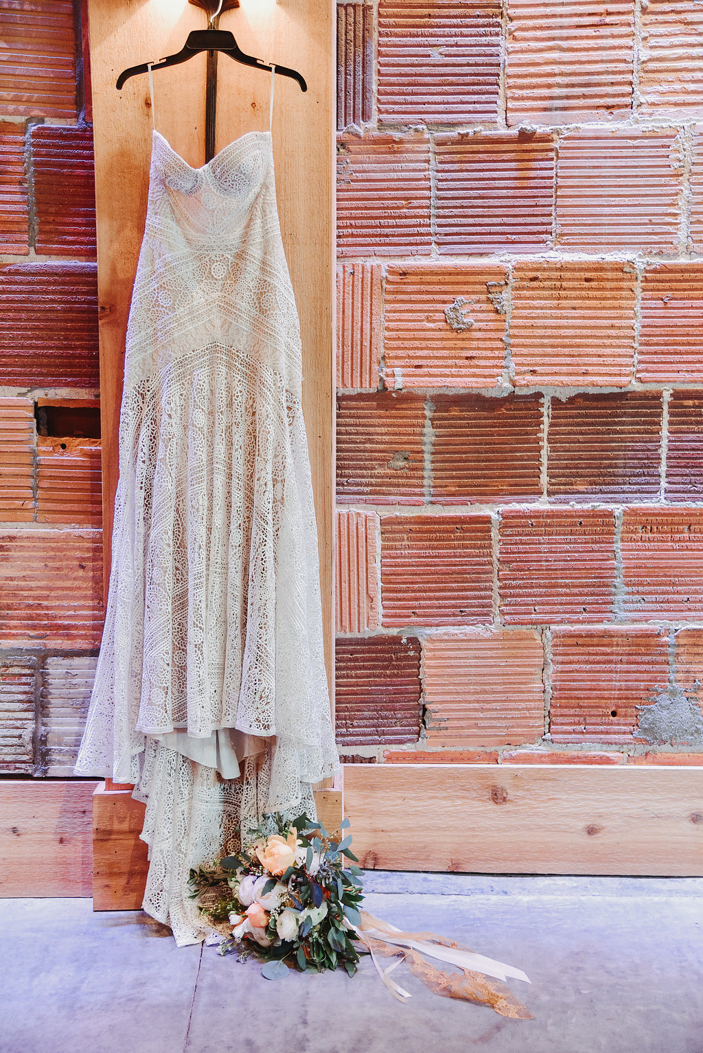 c_s_wedding-91.jpg