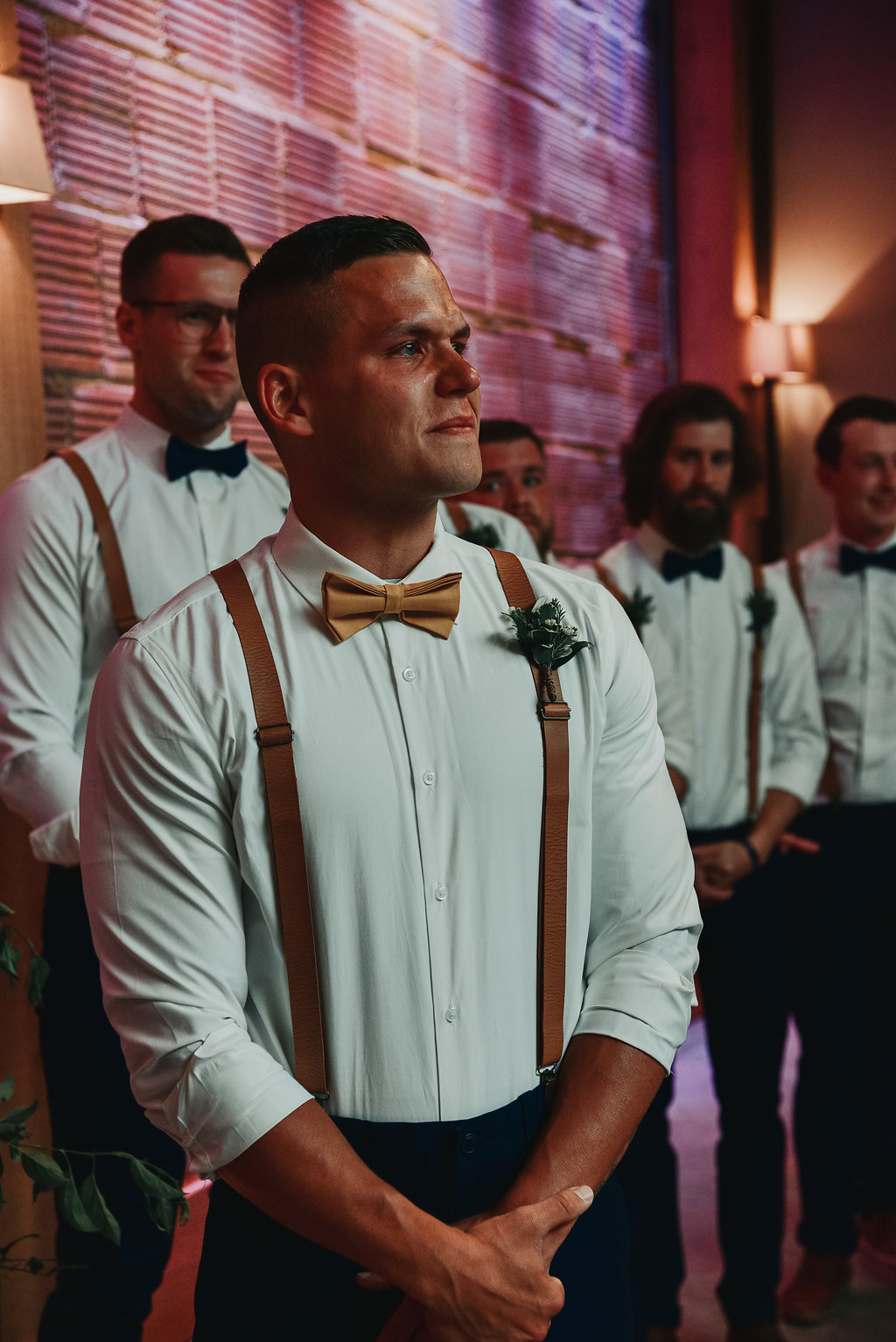 c_s_wedding-250.jpg