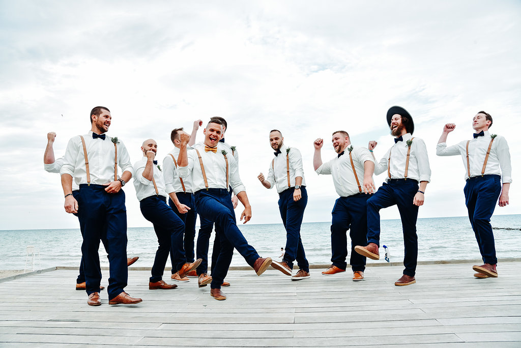 c_s_wedding-700.jpg