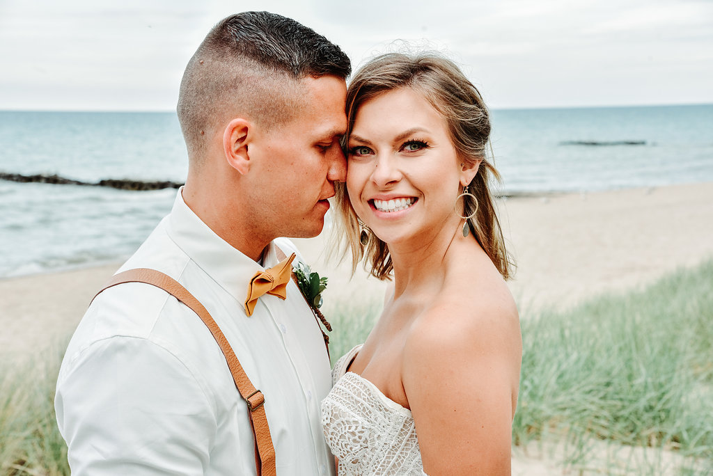 c_s_wedding-738.jpg