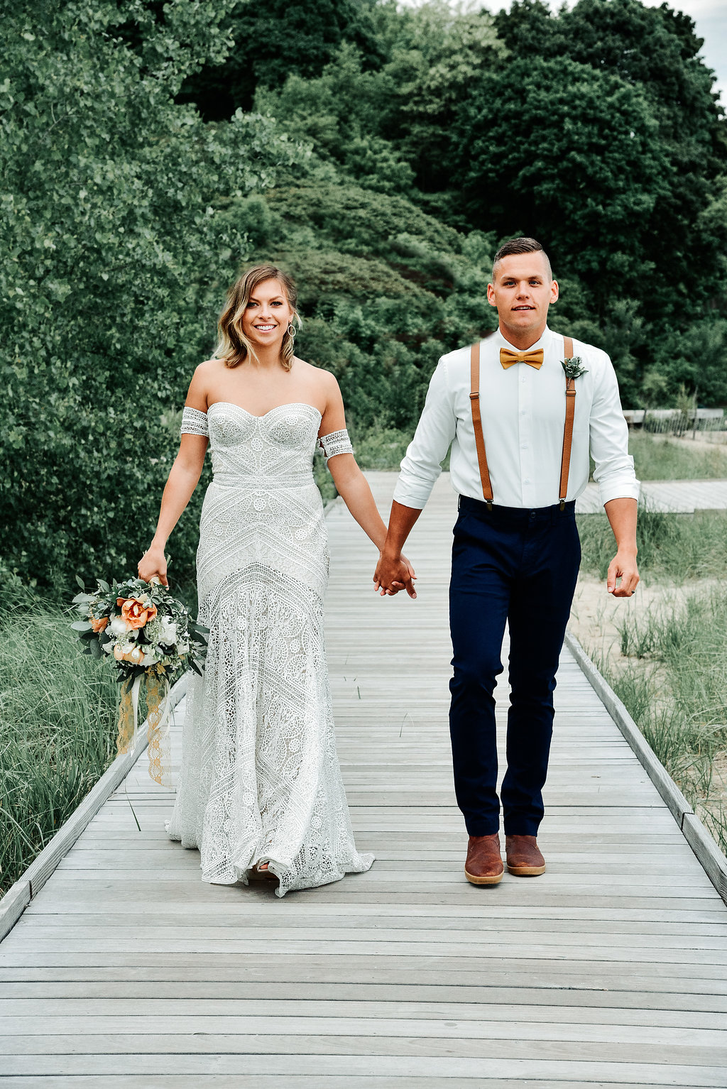 c_s_wedding-783.jpg