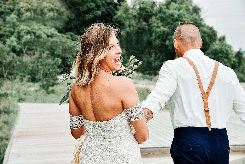 c_s_wedding-793.jpg