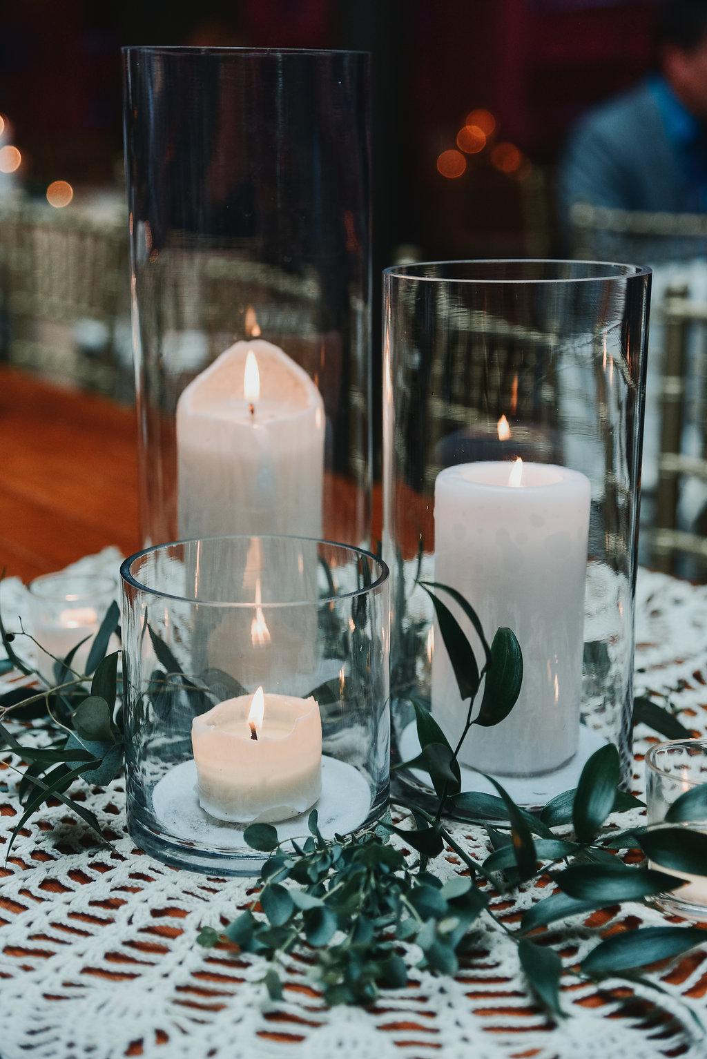 c_s_wedding-841.jpg