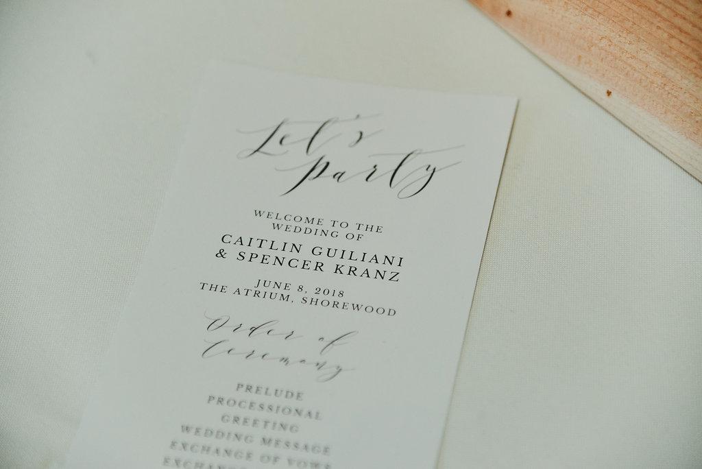 c_s_wedding-845.jpg