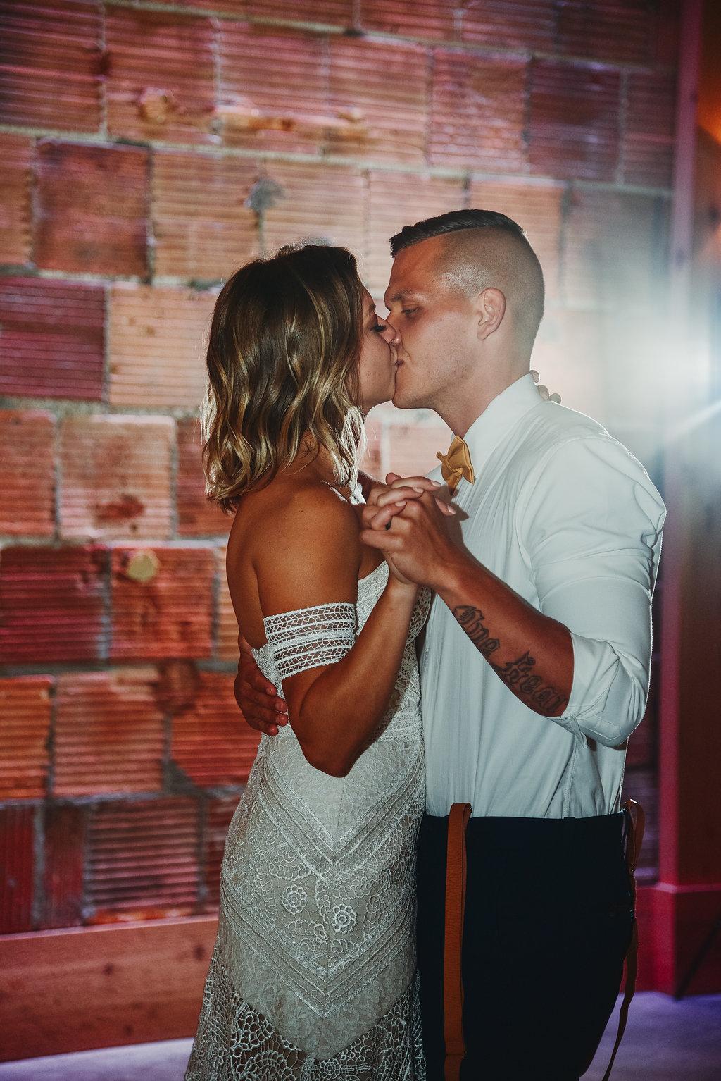 c_s_wedding-1056.jpg