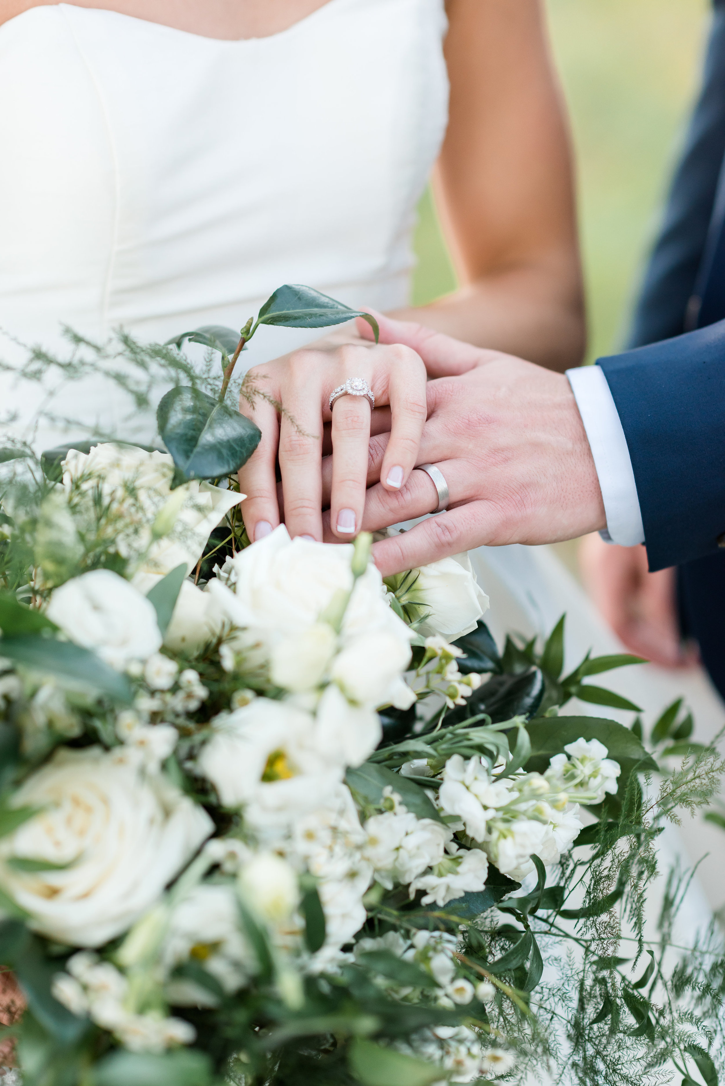 The Dugenske Wedding 9 15 18-1187.jpg