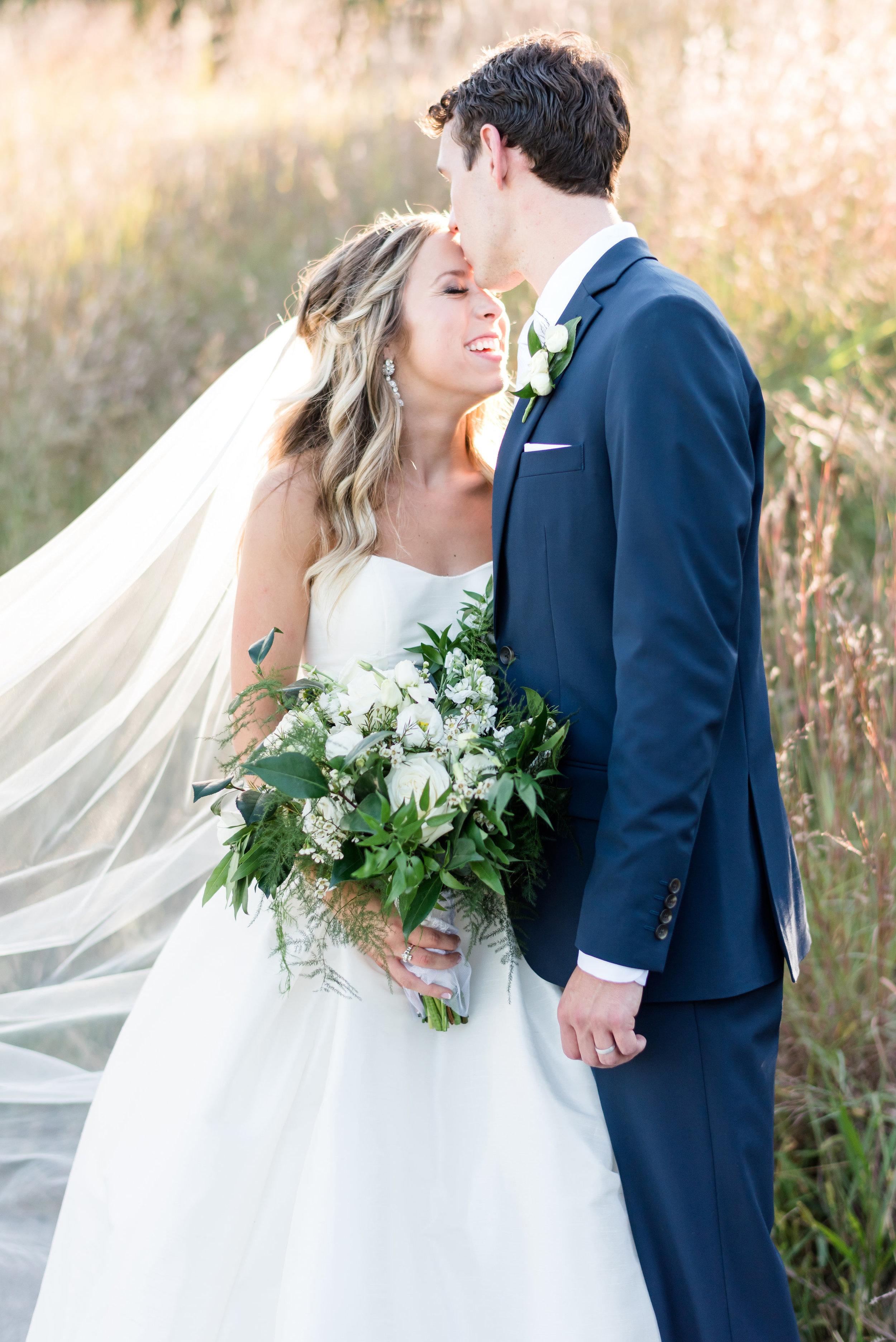 The Dugenske Wedding 9 15 18-0747.jpg
