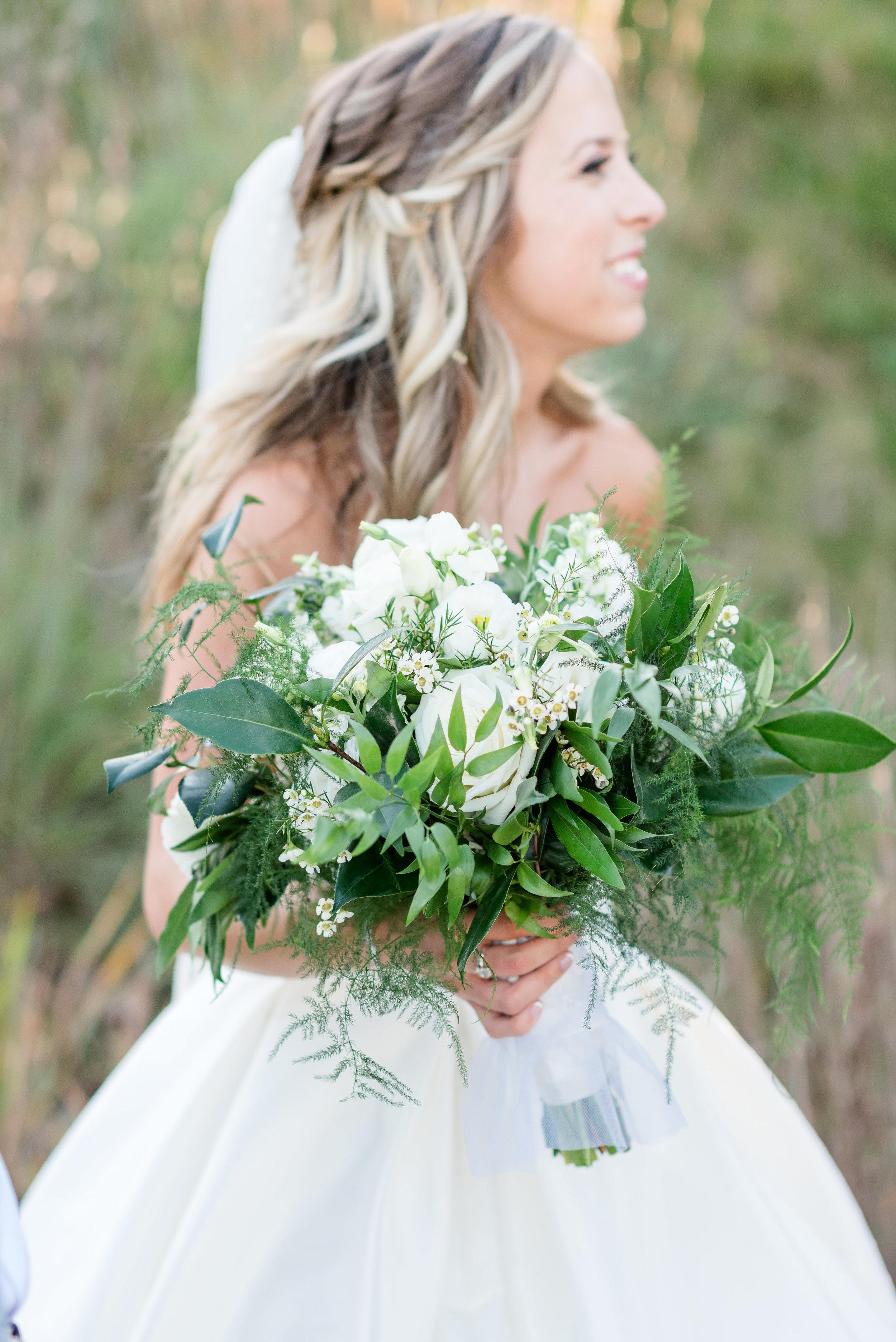 The Dugenske Wedding 9 15 18-0742.jpg