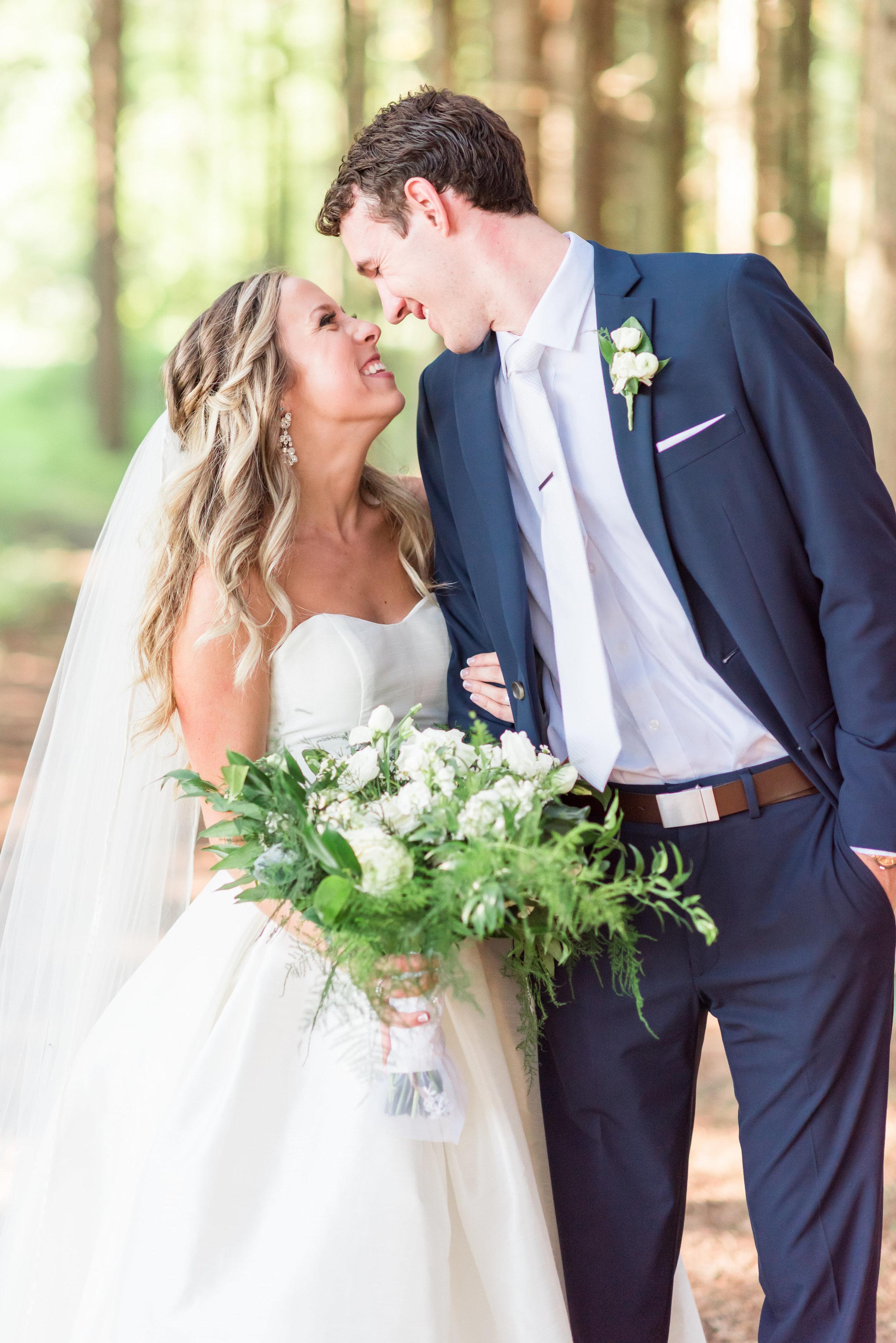 The Dugenske Wedding 9 15 18-0723.jpg