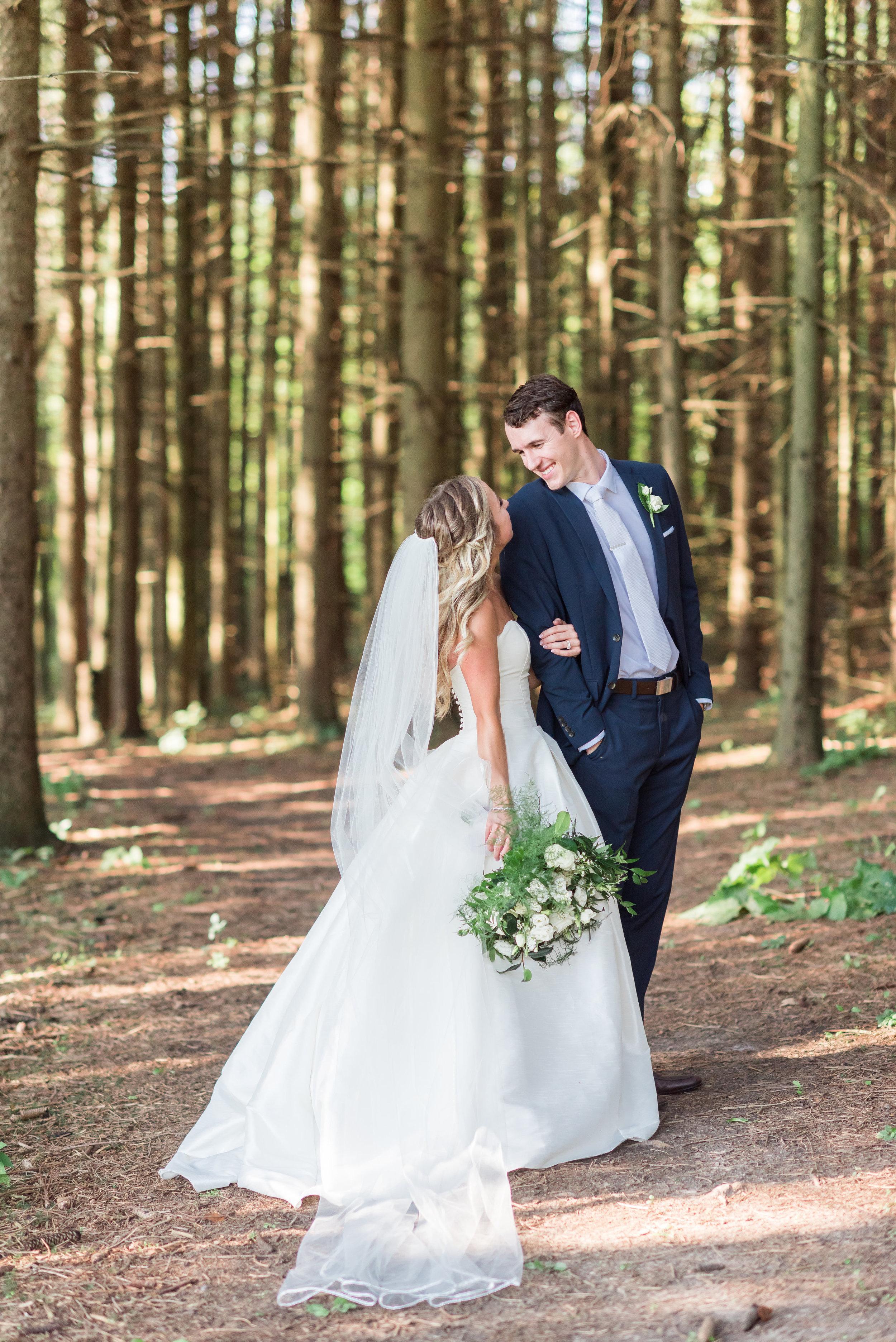 The Dugenske Wedding 9 15 18-0655.jpg