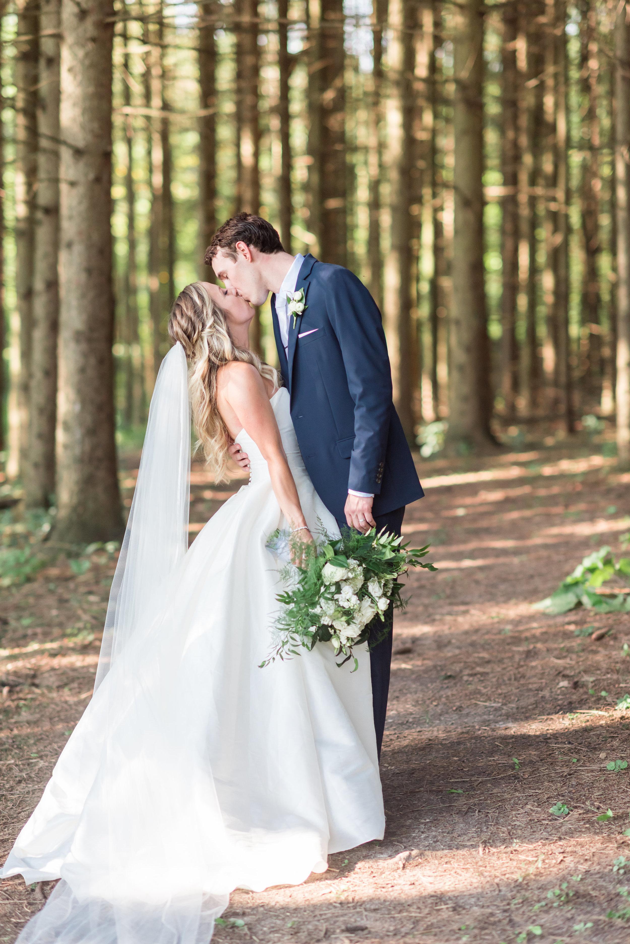 The Dugenske Wedding 9 15 18-0653.jpg