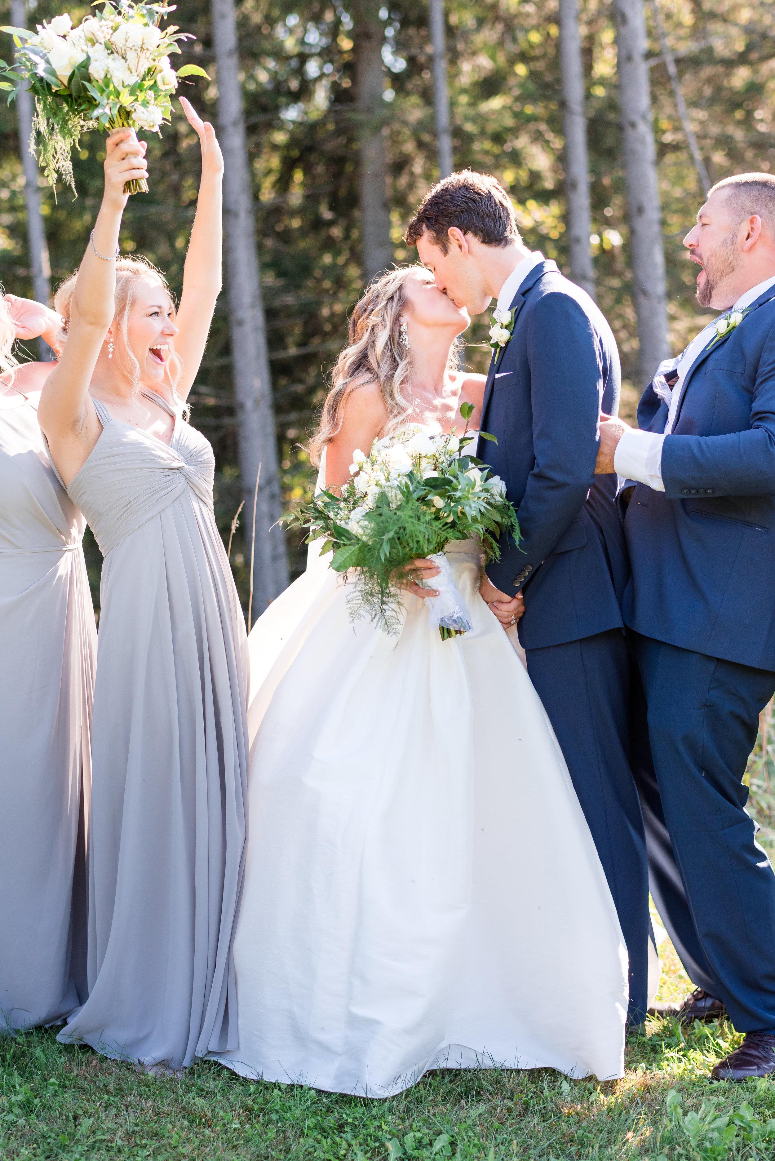 The Dugenske Wedding 9 15 18-0601.jpg