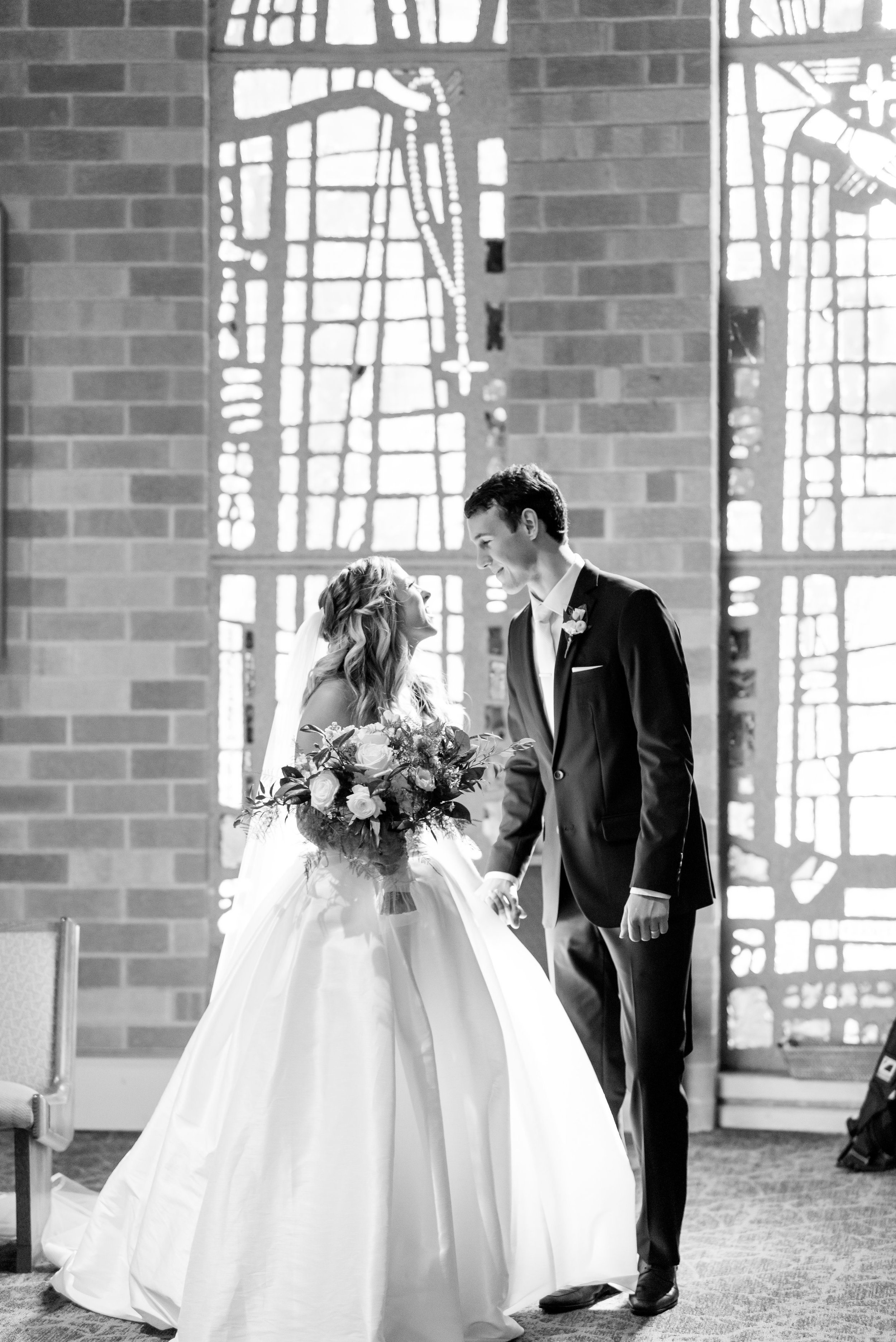 The Dugenske Wedding 9 15 18-0476.jpg
