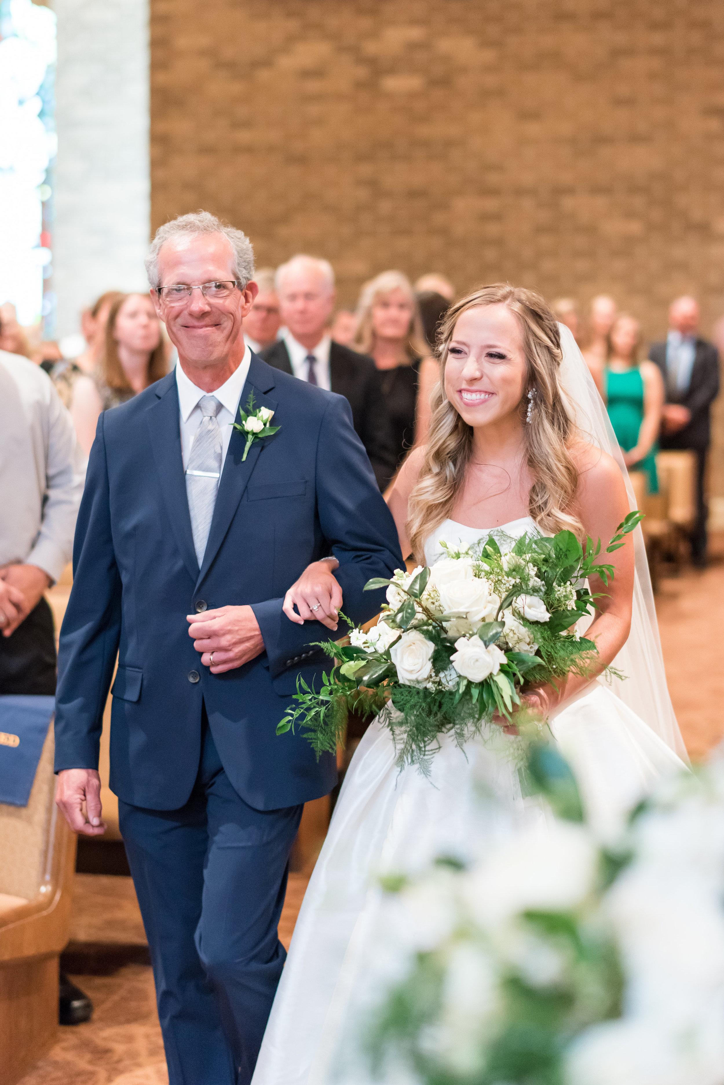 The Dugenske Wedding 9 15 18-0359.jpg