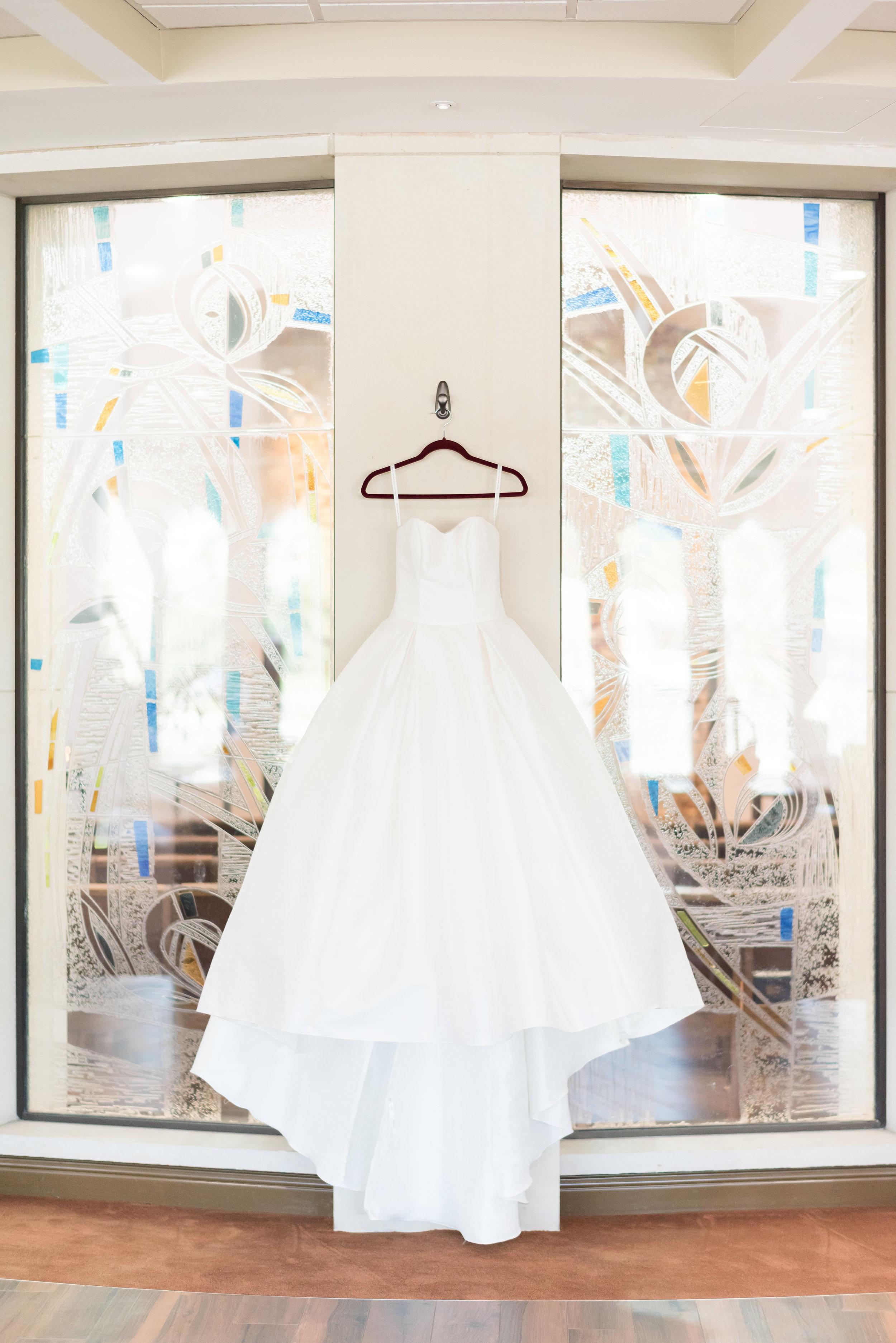 The Dugenske Wedding 9 15 18-0012.jpg