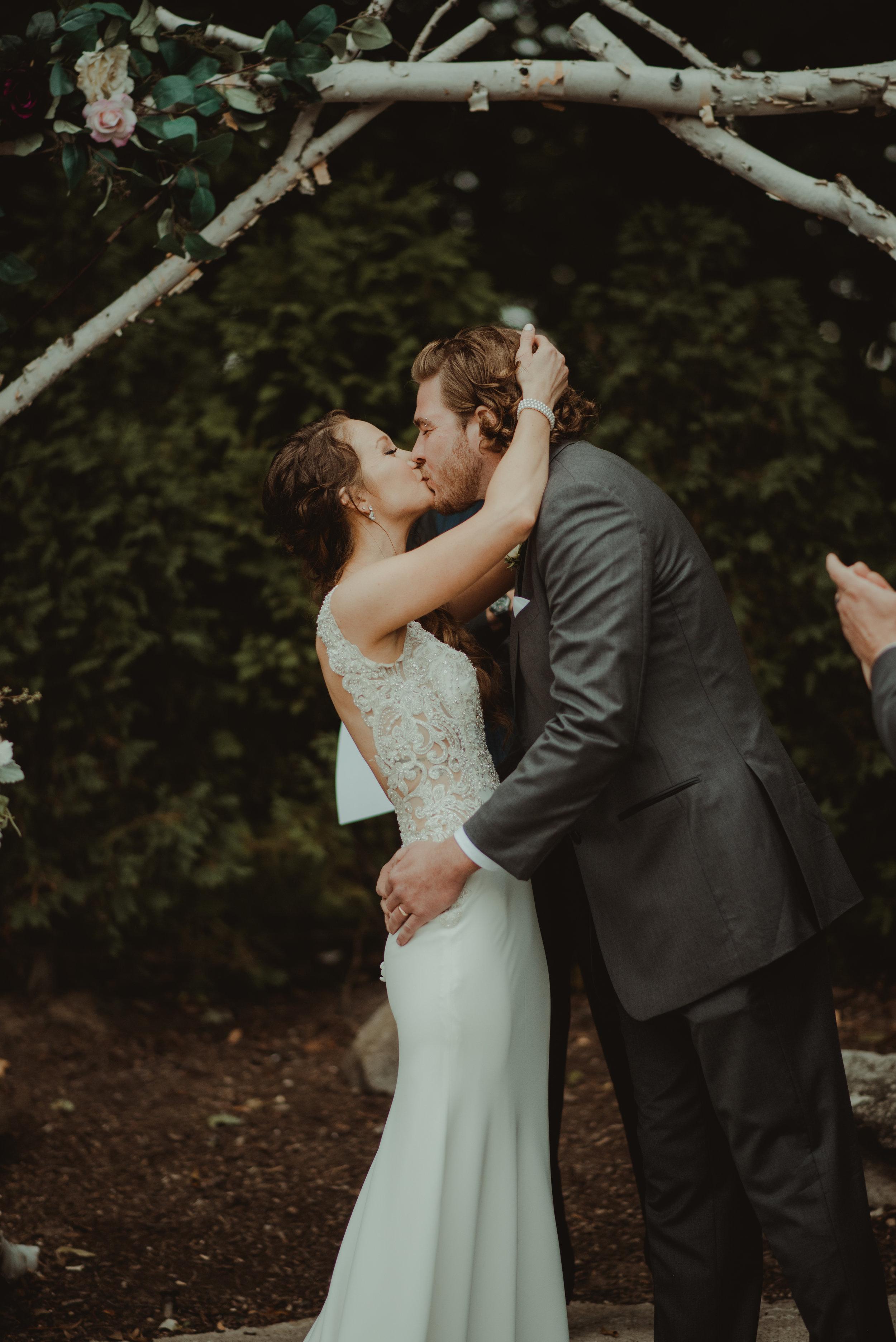 jp_wedding-442.jpg