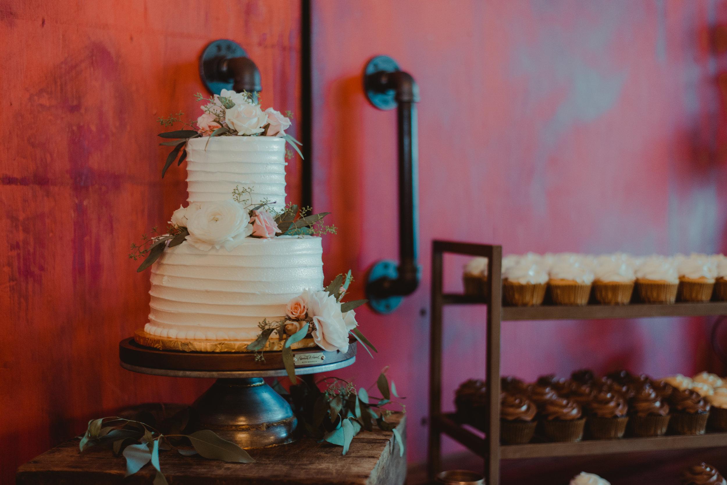 jp_wedding-324.jpg