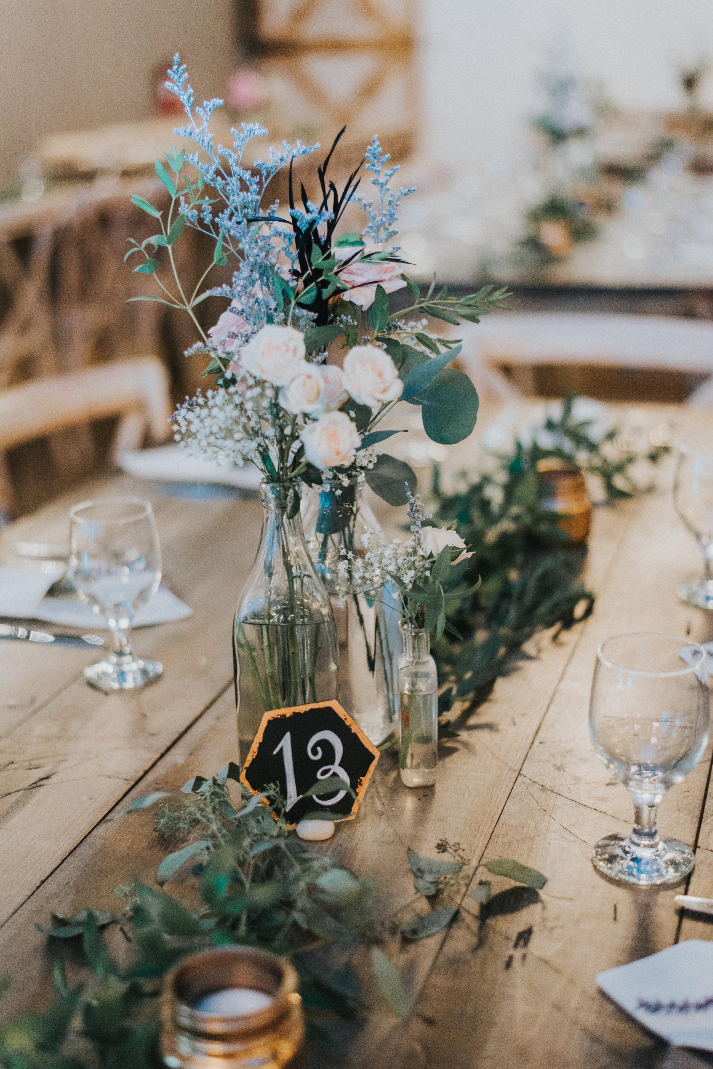 jp_wedding-318.jpg
