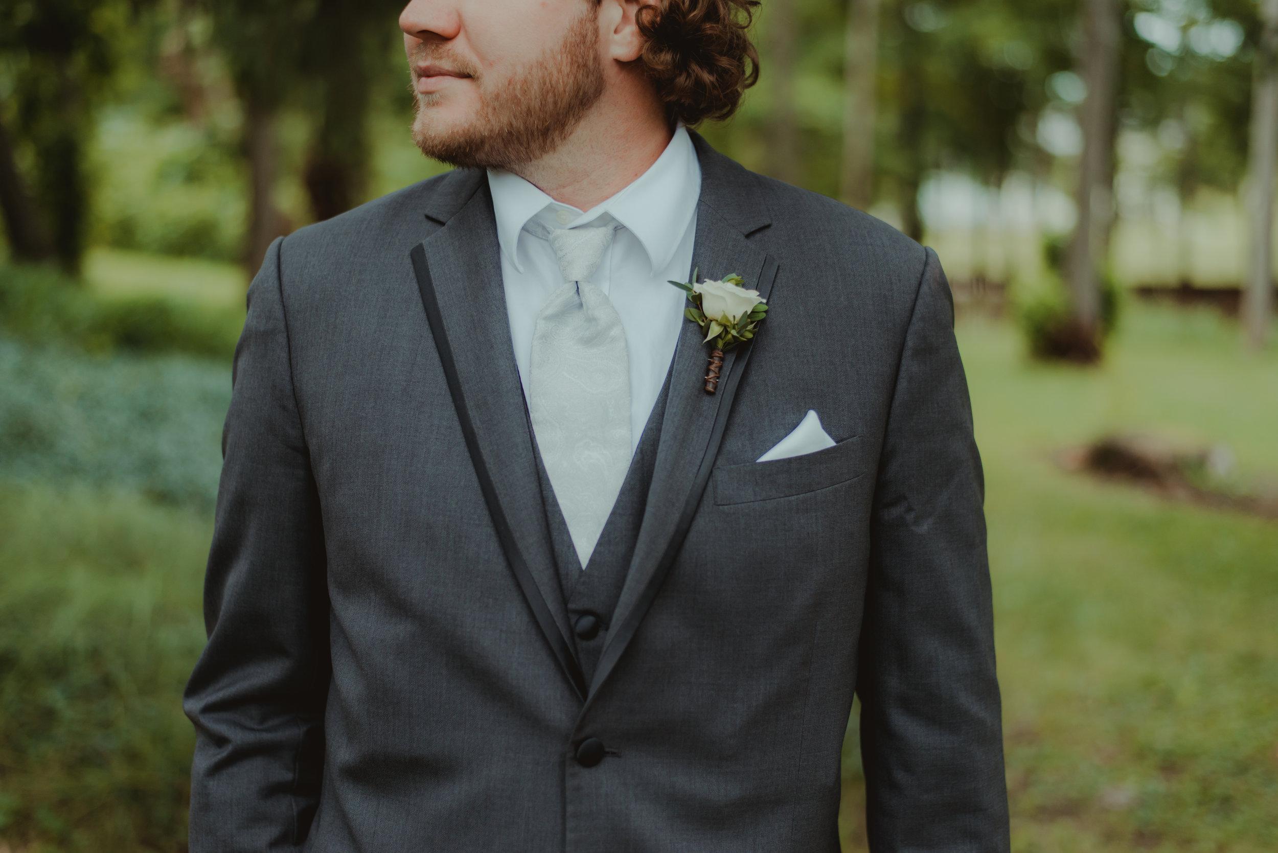 jp_wedding-275.jpg