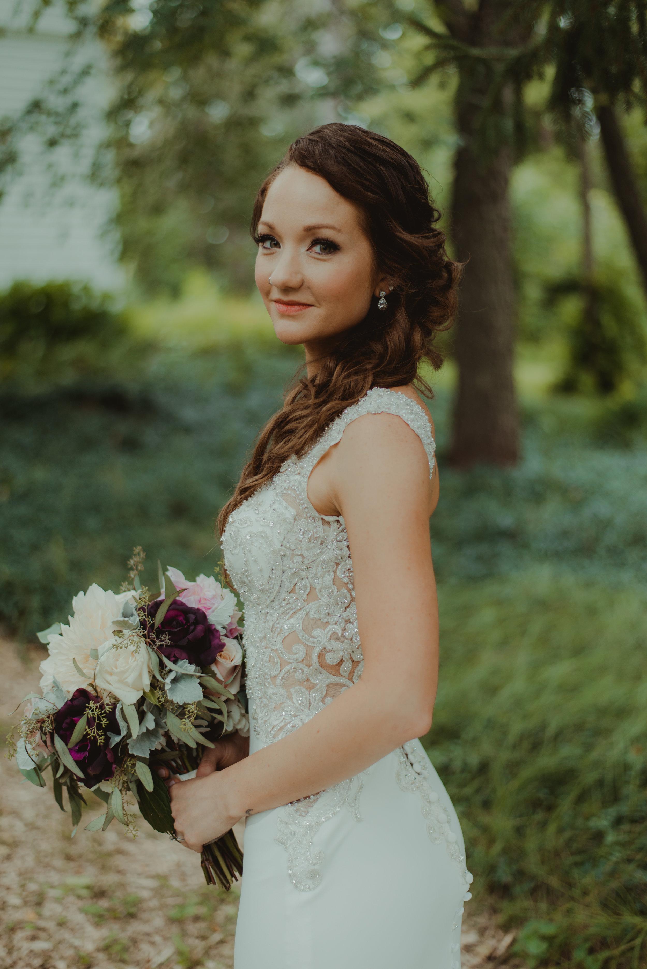 jp_wedding-264.jpg