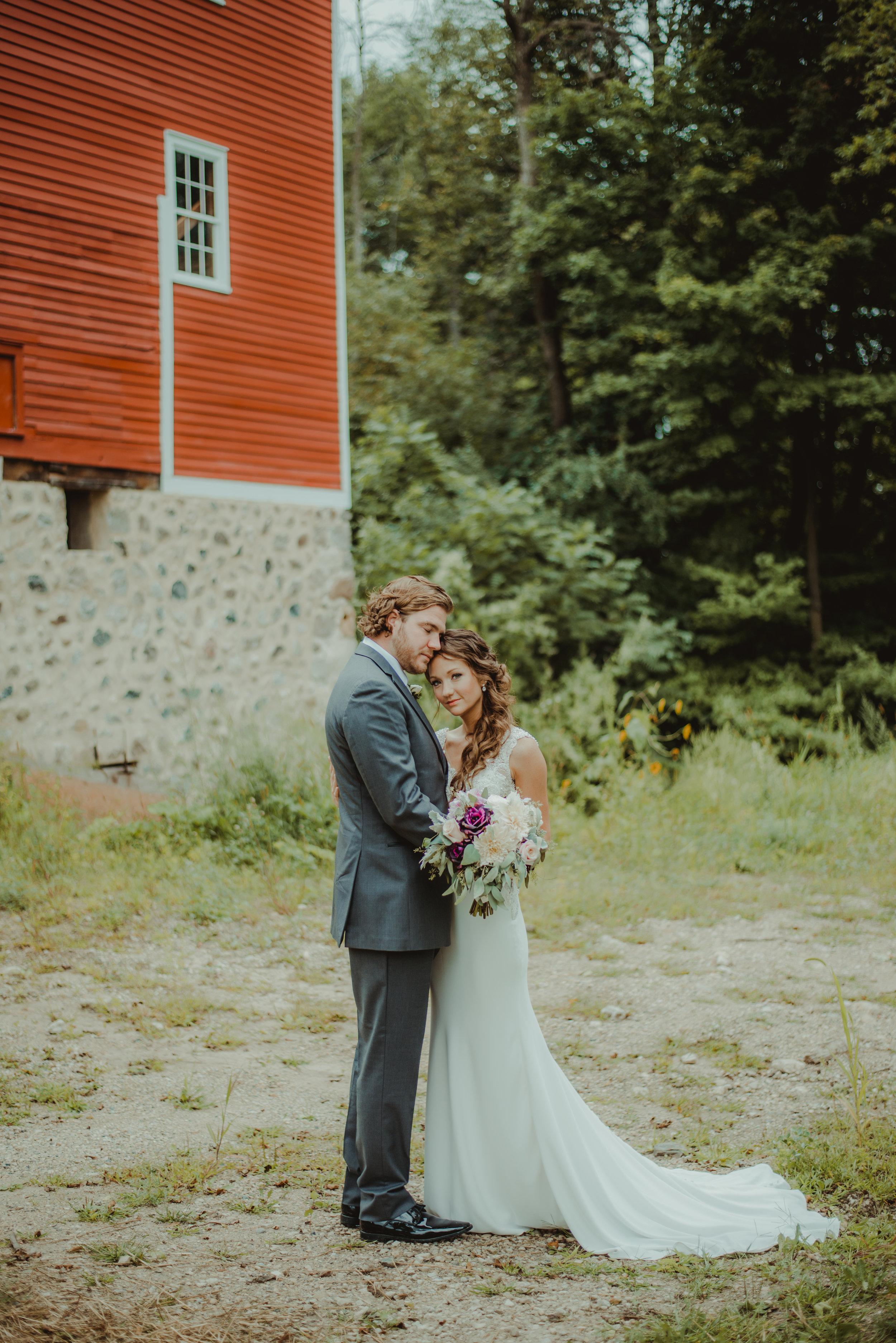 jp_wedding-161.jpg