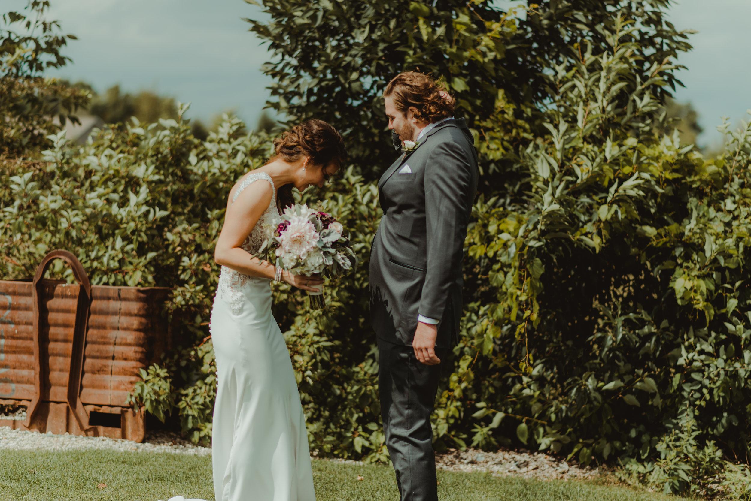 jp_wedding-65.jpg