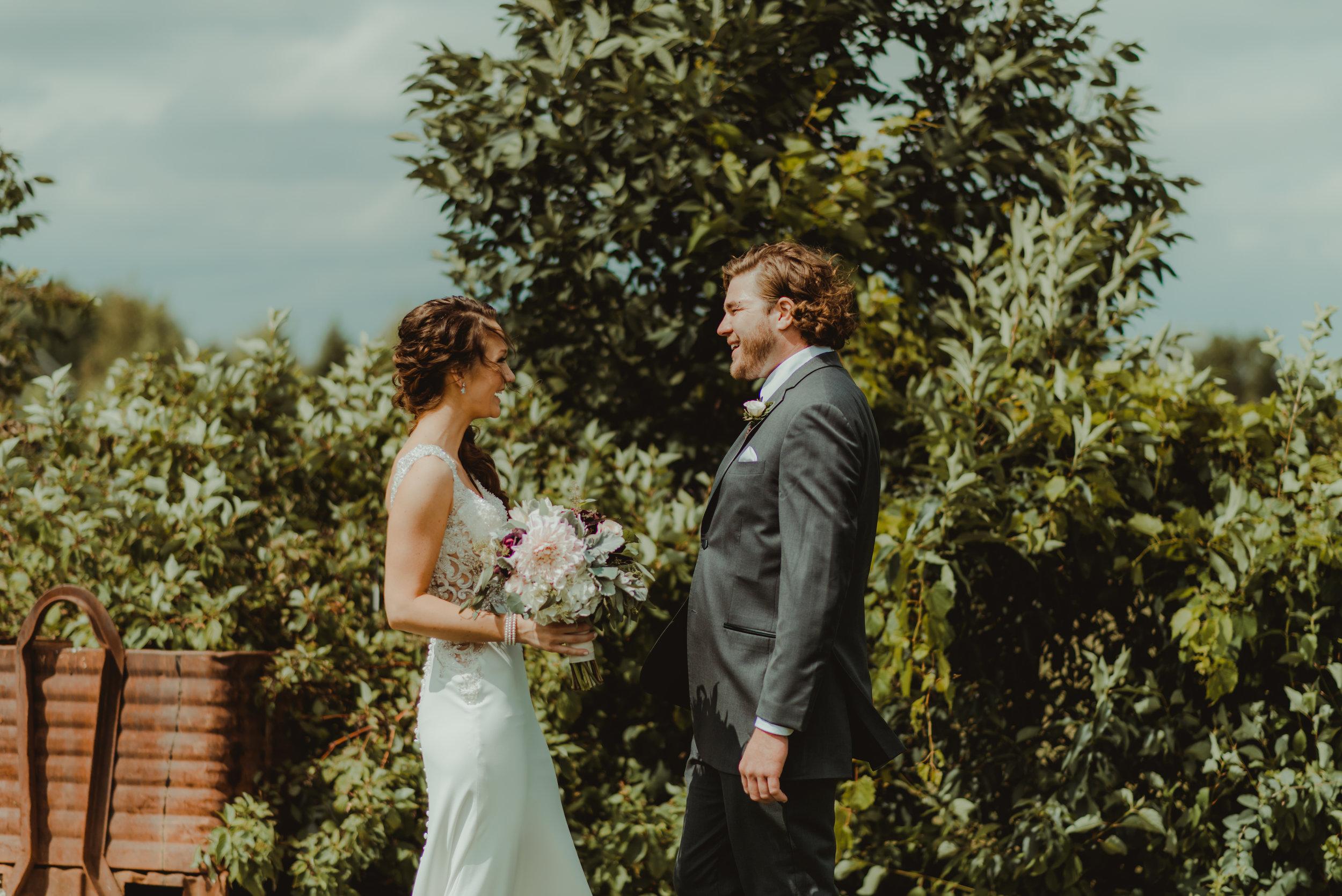 jp_wedding-64.jpg
