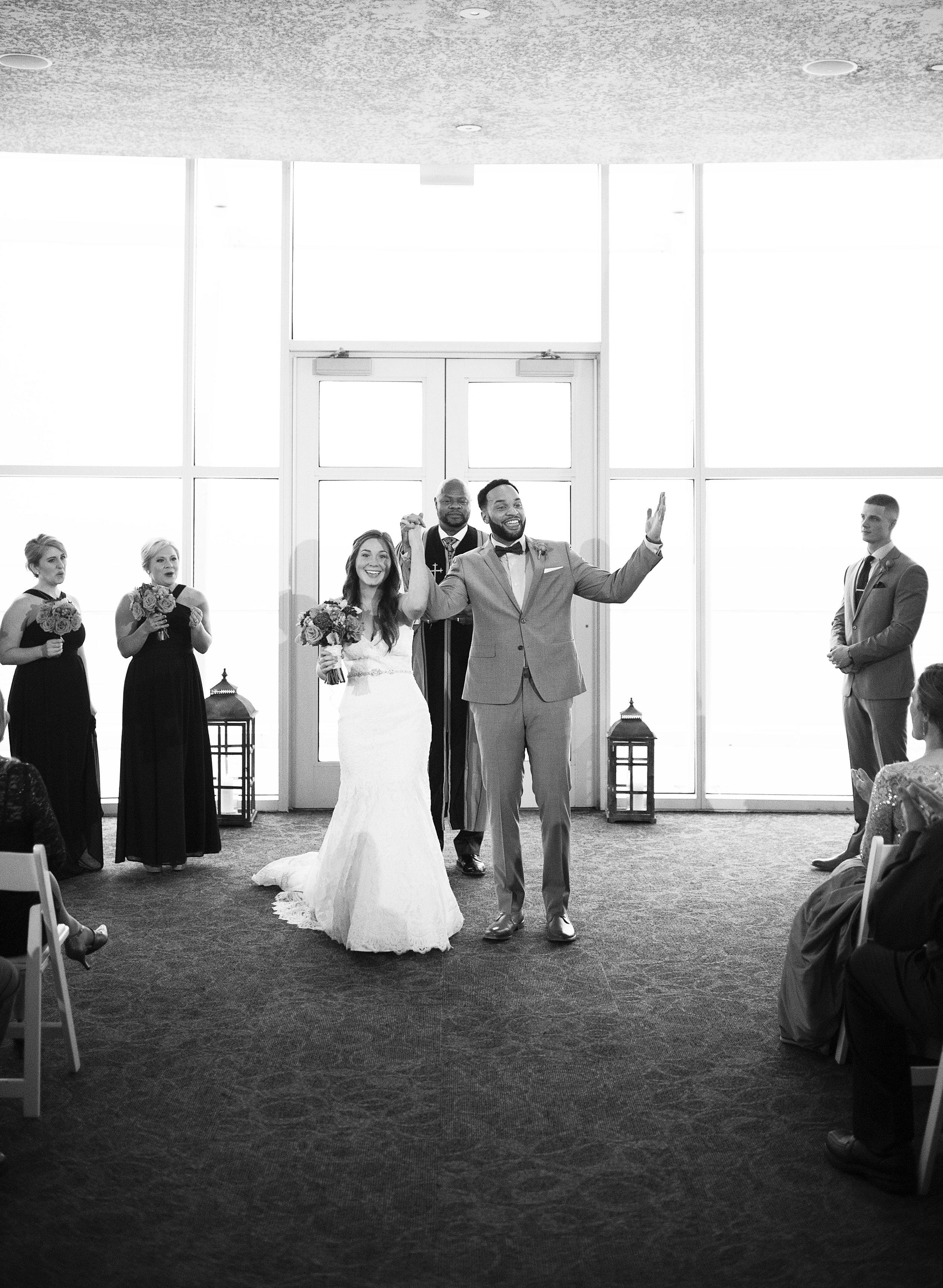Kristin_Ndiva_Wedding_446BW.jpg