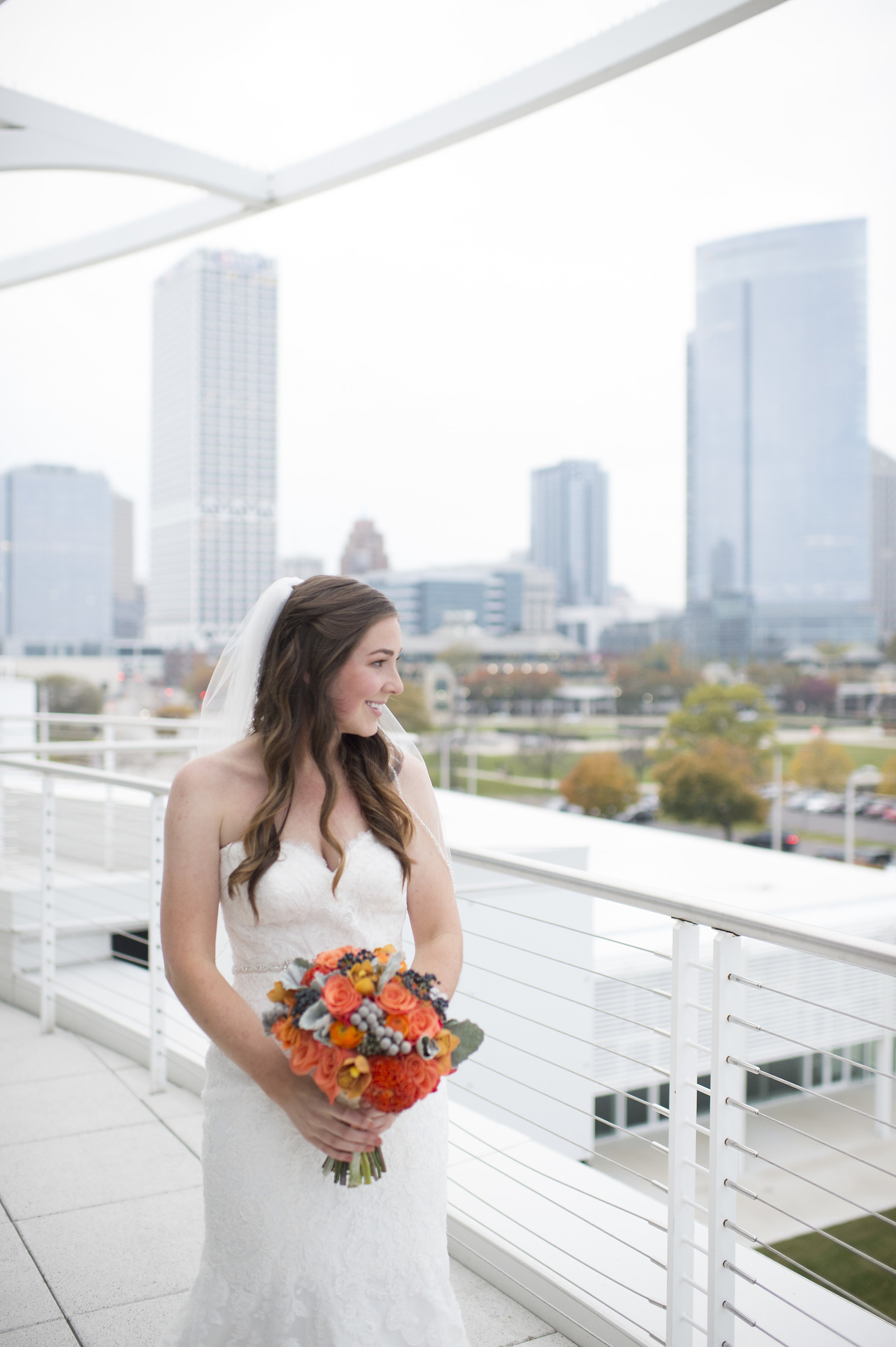 Kristin_Ndiva_Wedding_545.jpg