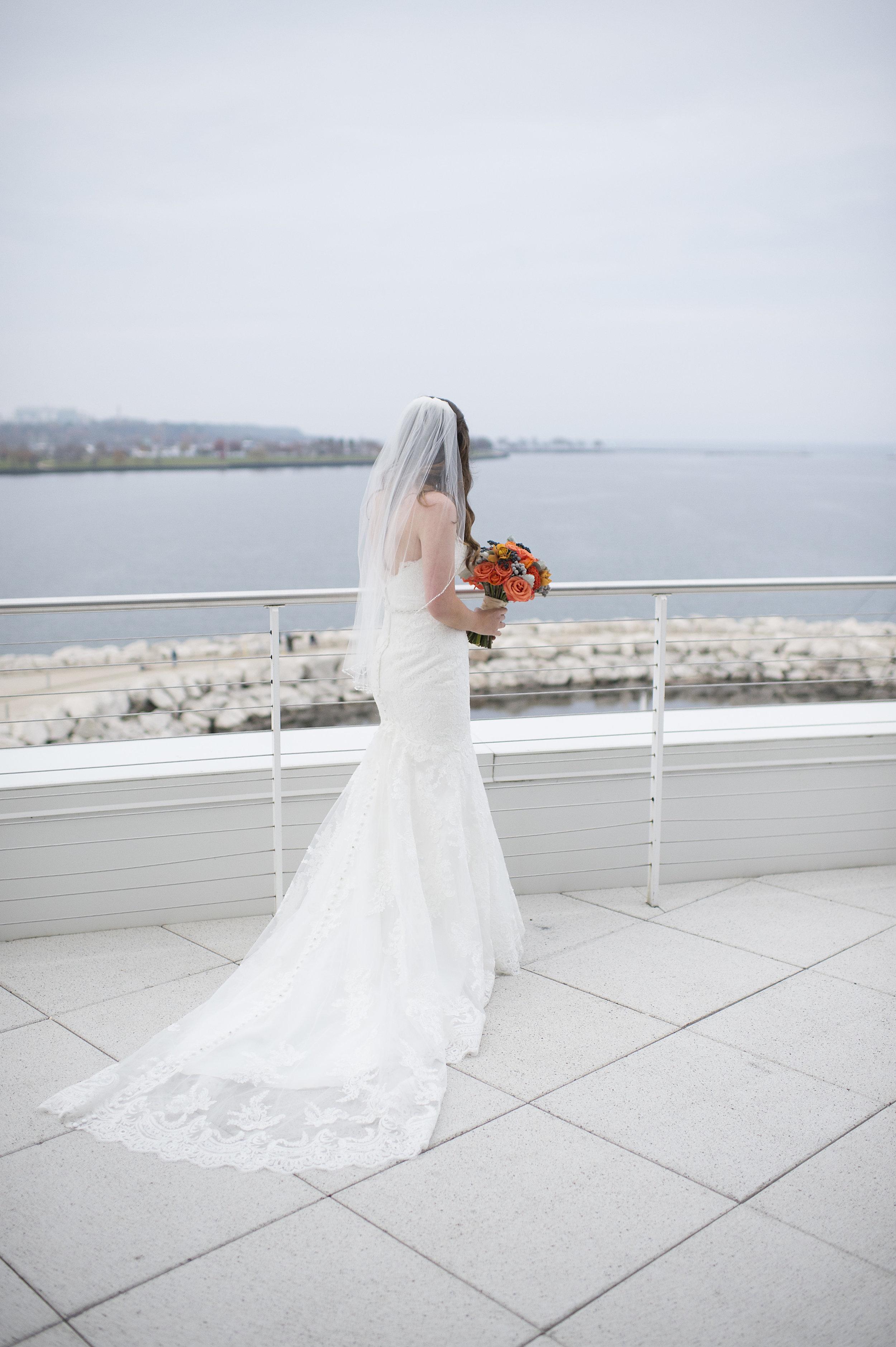 Kristin_Ndiva_Wedding_570.jpg