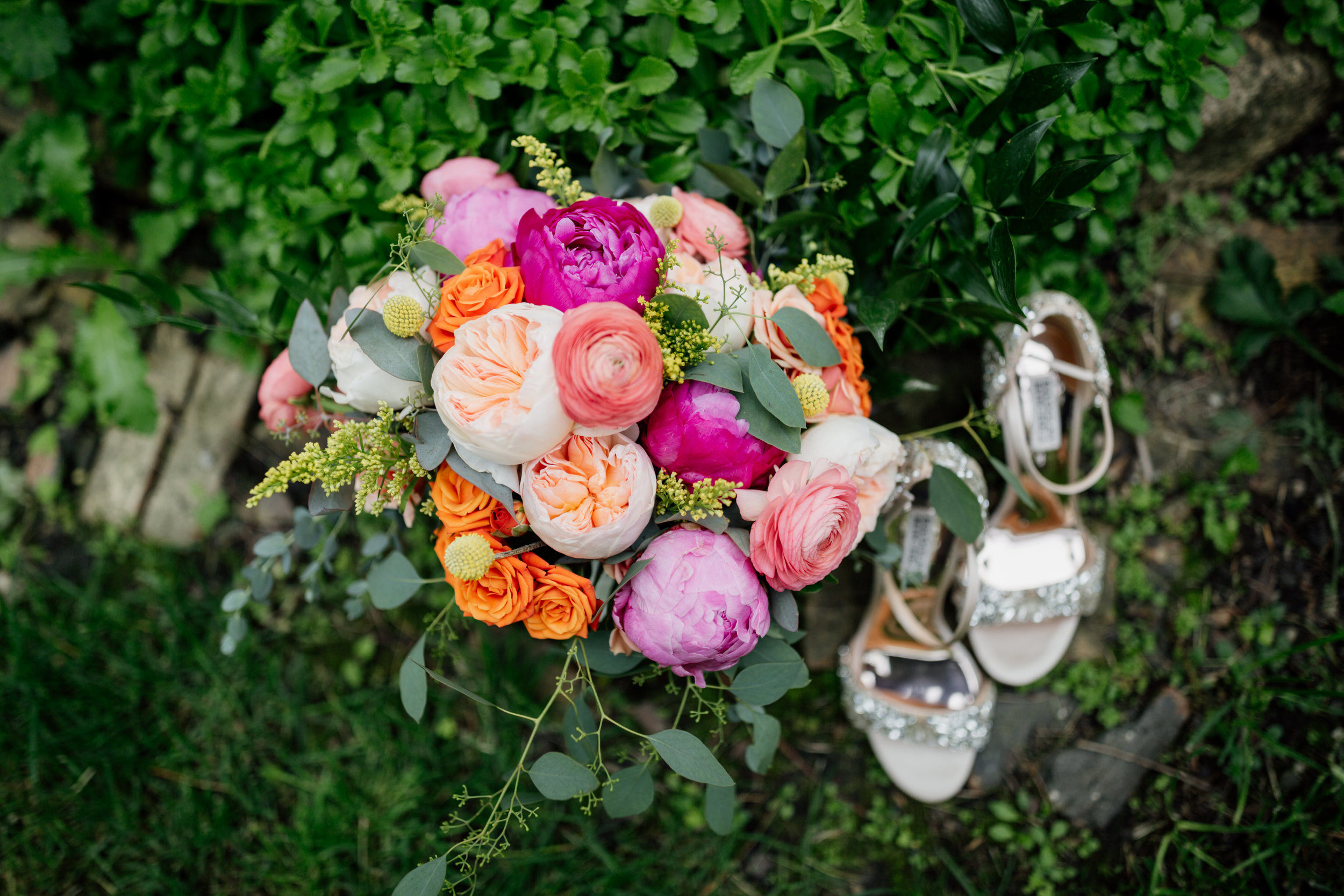 Kristina & Dylan's Wedding 19.jpg