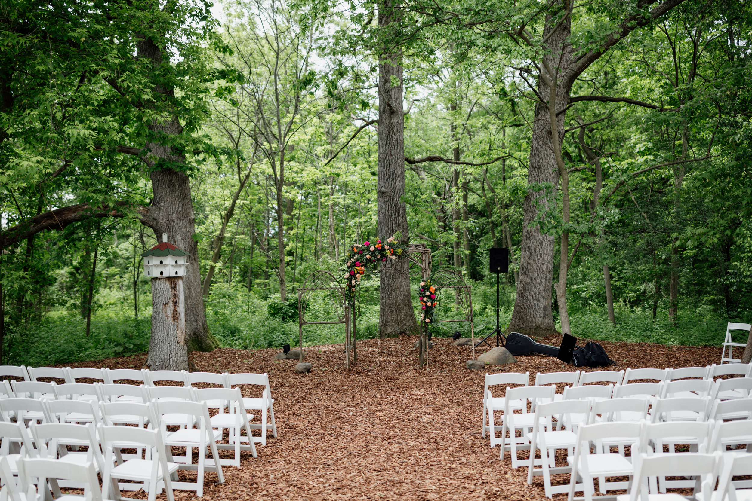 Kristina & Dylan's Wedding 27.jpg