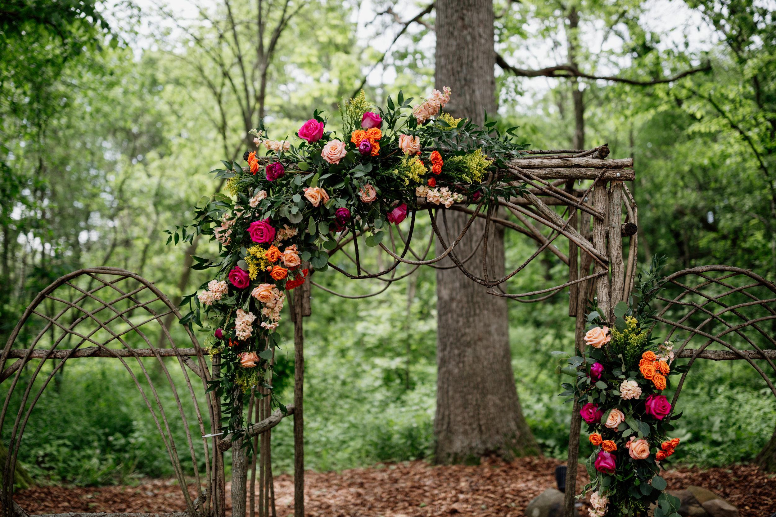 Kristina & Dylan's Wedding 29.jpg