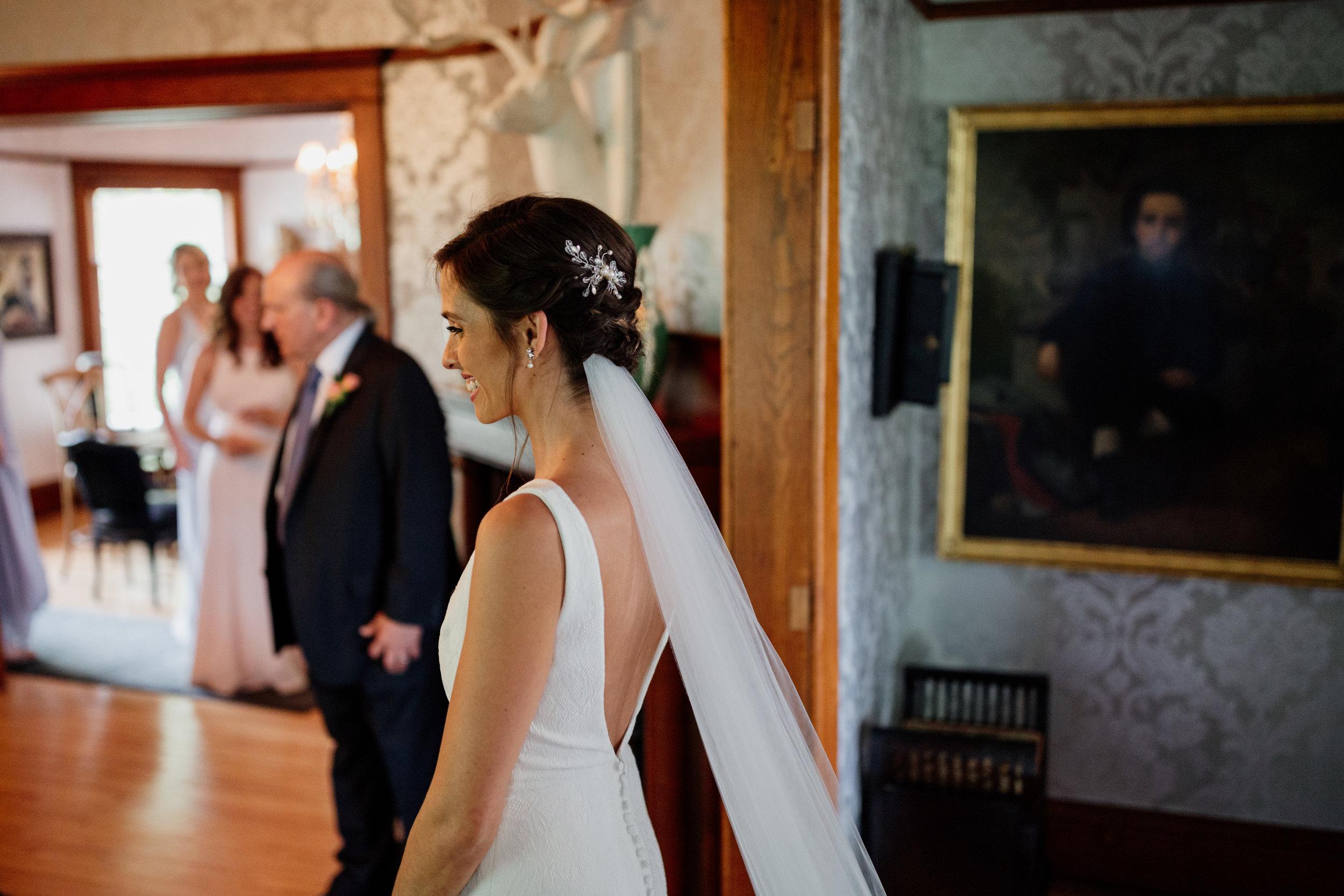 Kristina & Dylan's Wedding 56.jpg