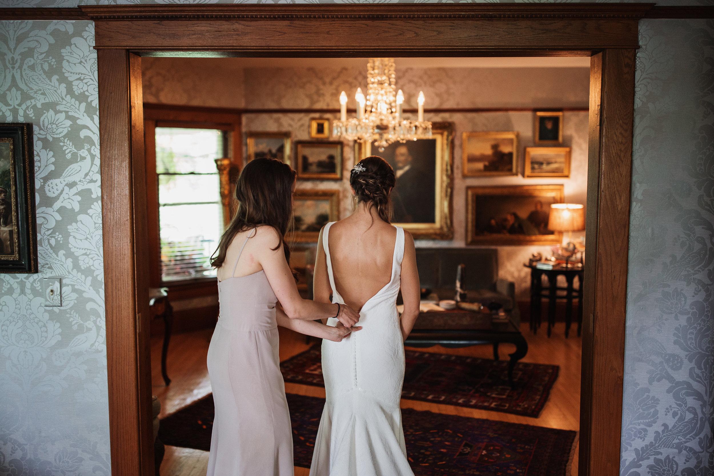 Kristina & Dylan's Wedding 50.jpg