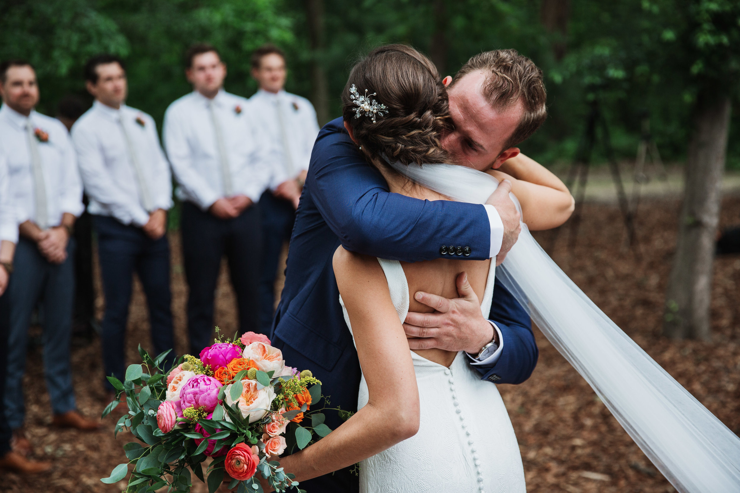 Kristina & Dylan's Wedding 100.jpg