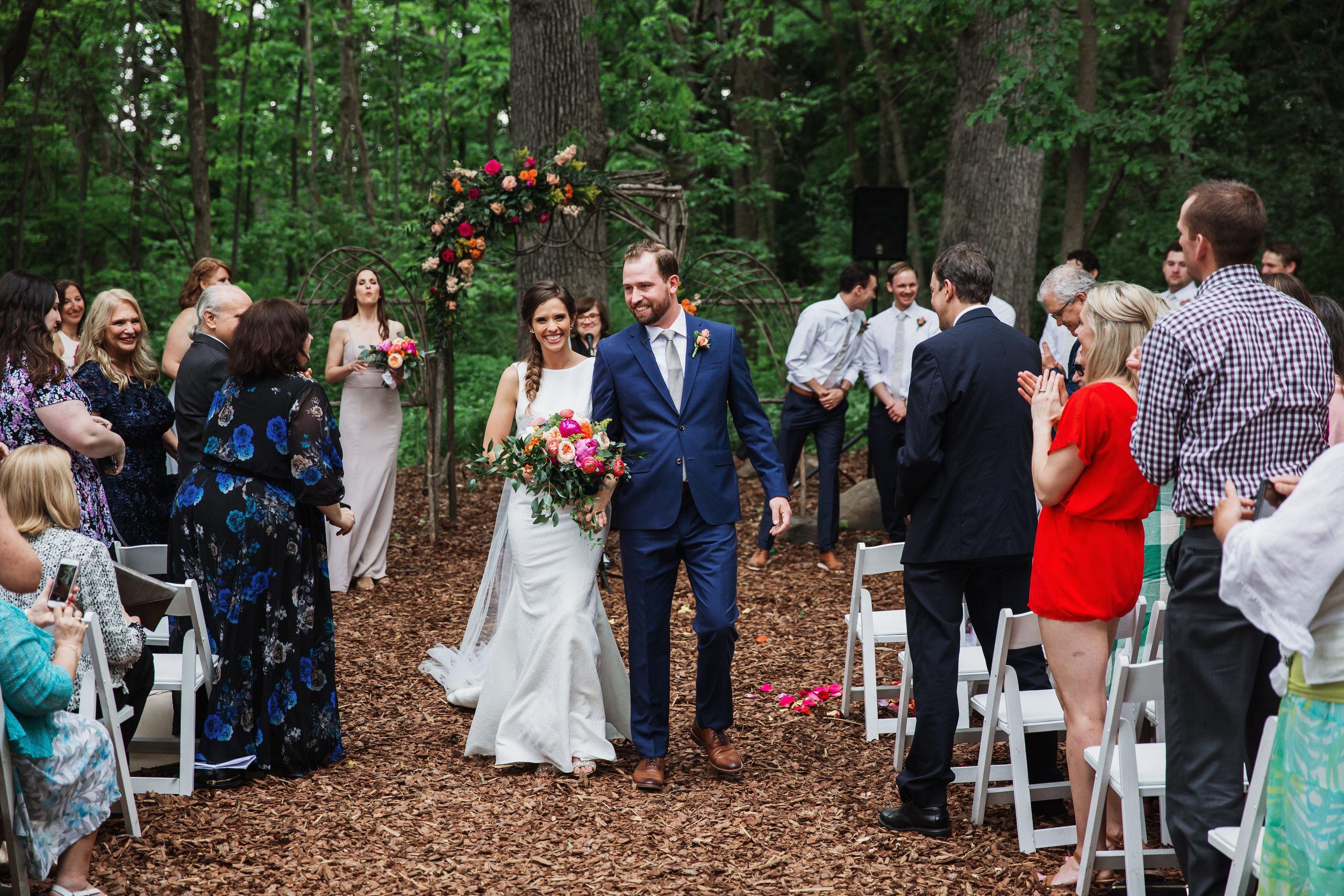 Kristina & Dylan's Wedding 136.jpg