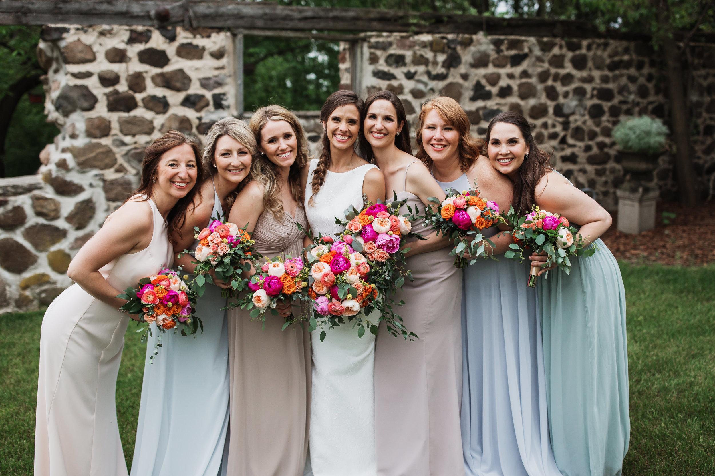 Kristina & Dylan's Wedding 166.jpg