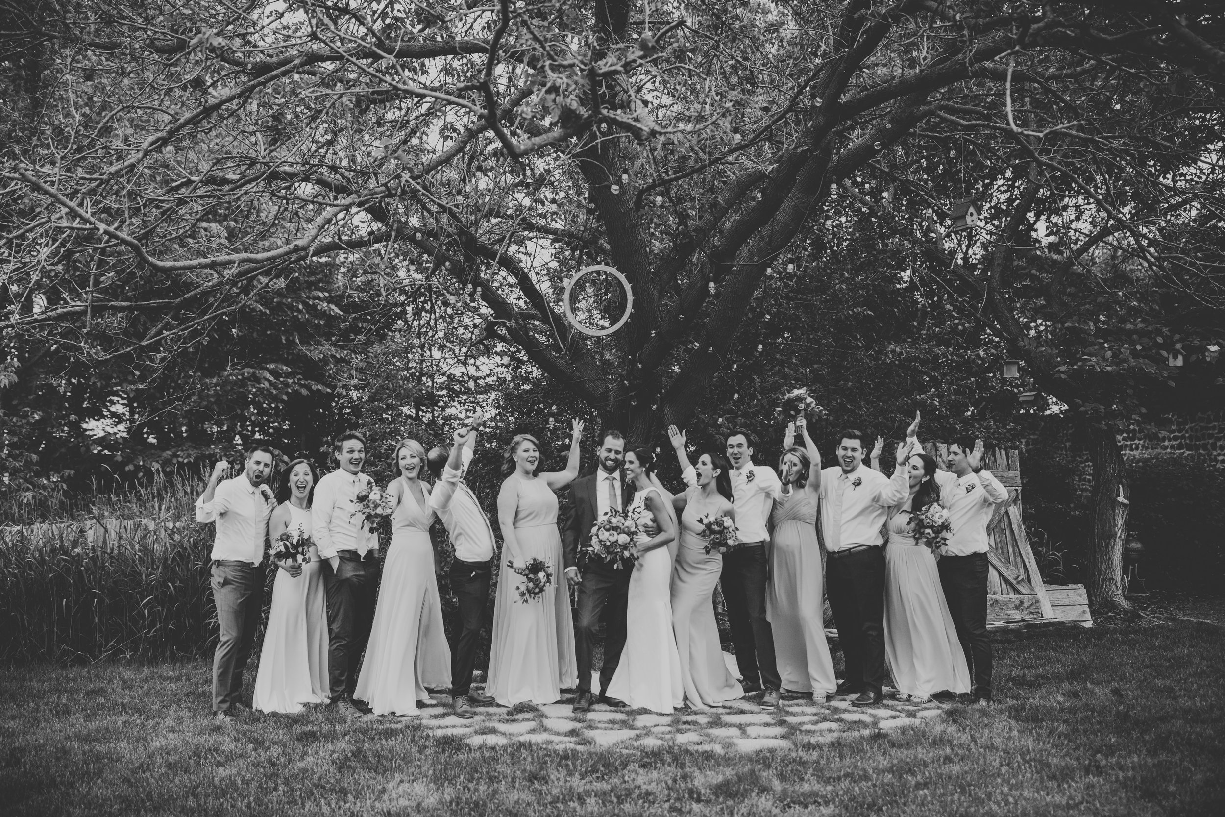 Kristina & Dylan's Wedding 198.jpg