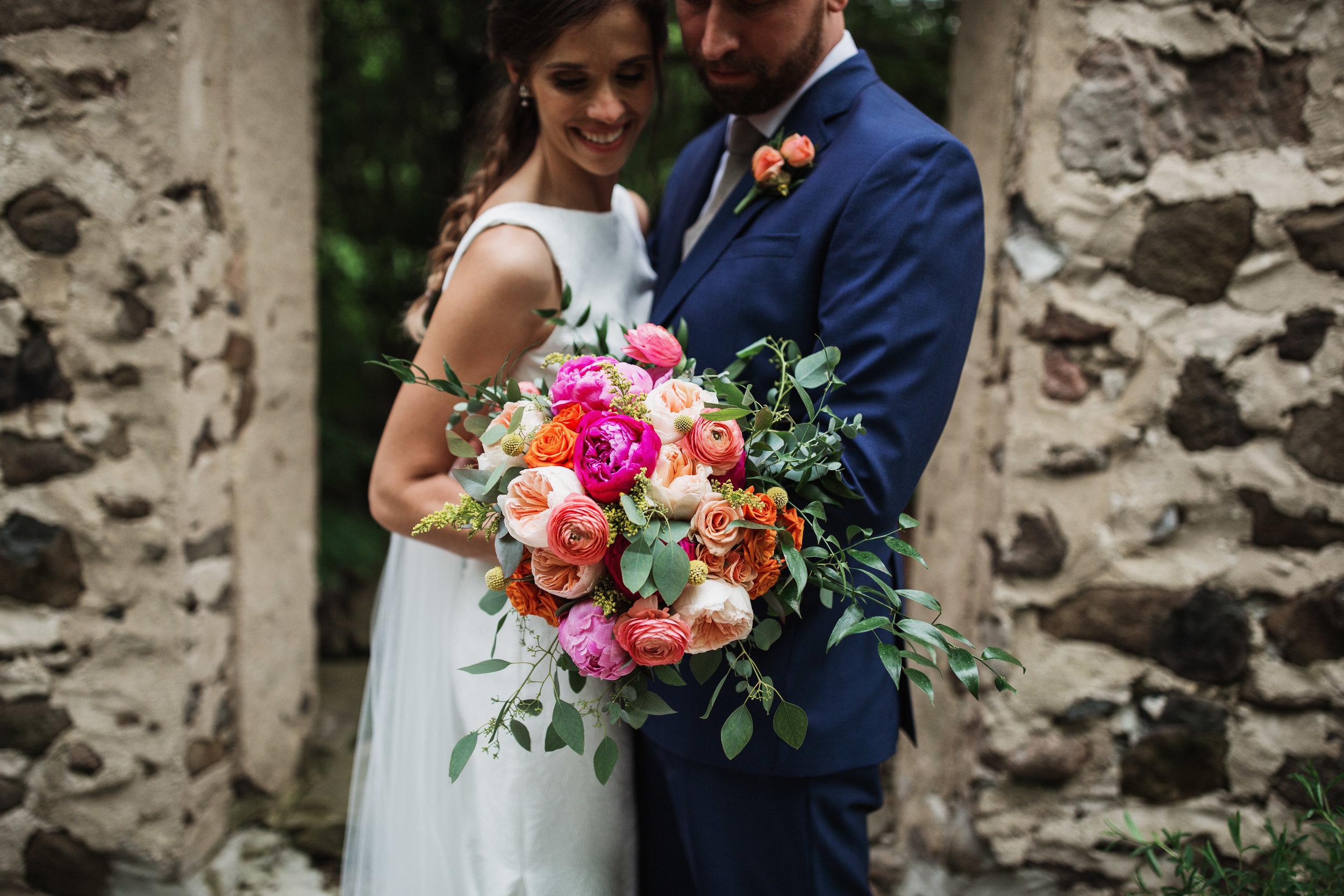 Kristina & Dylan's Wedding 215.jpg