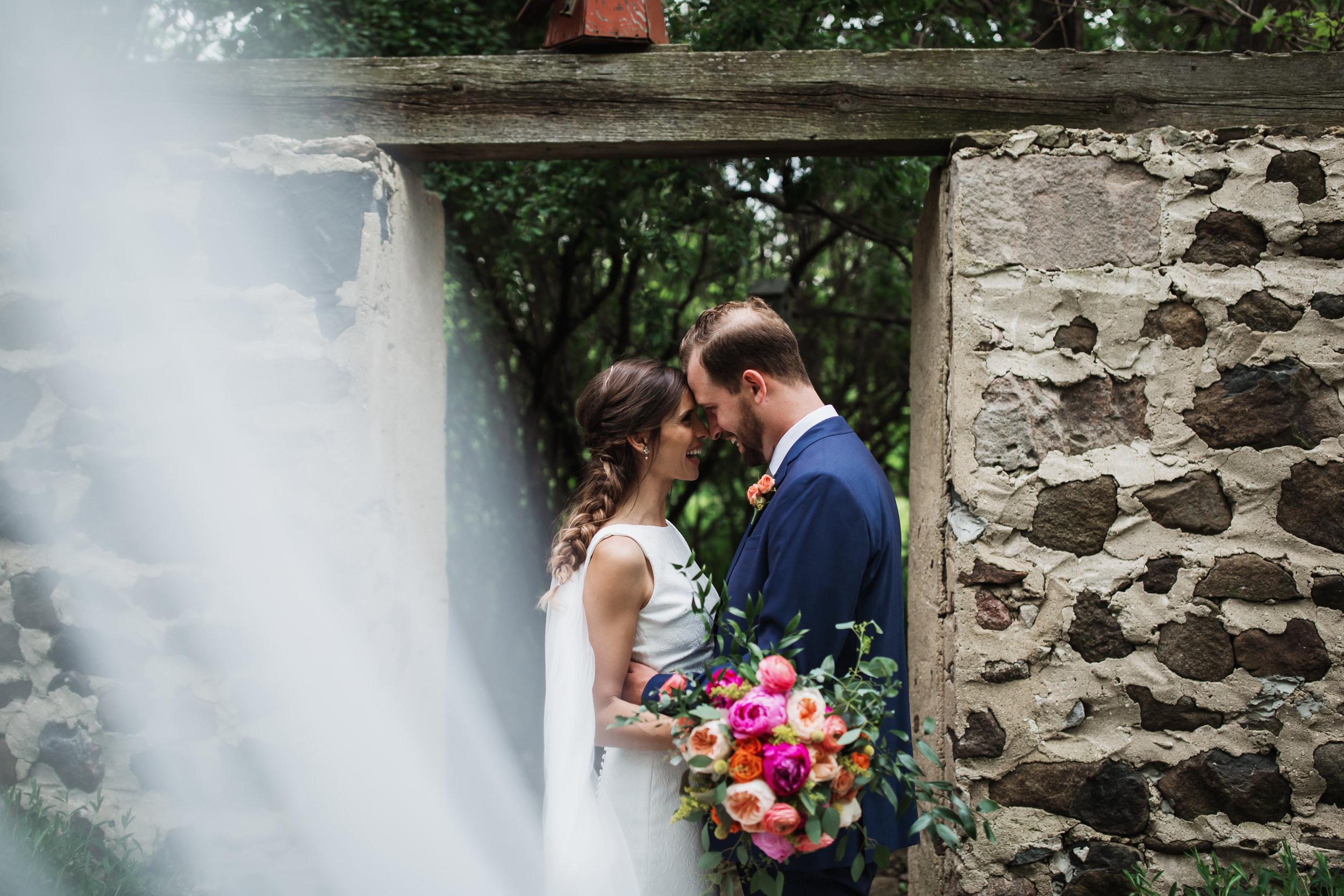 Kristina & Dylan's Wedding 220.jpg