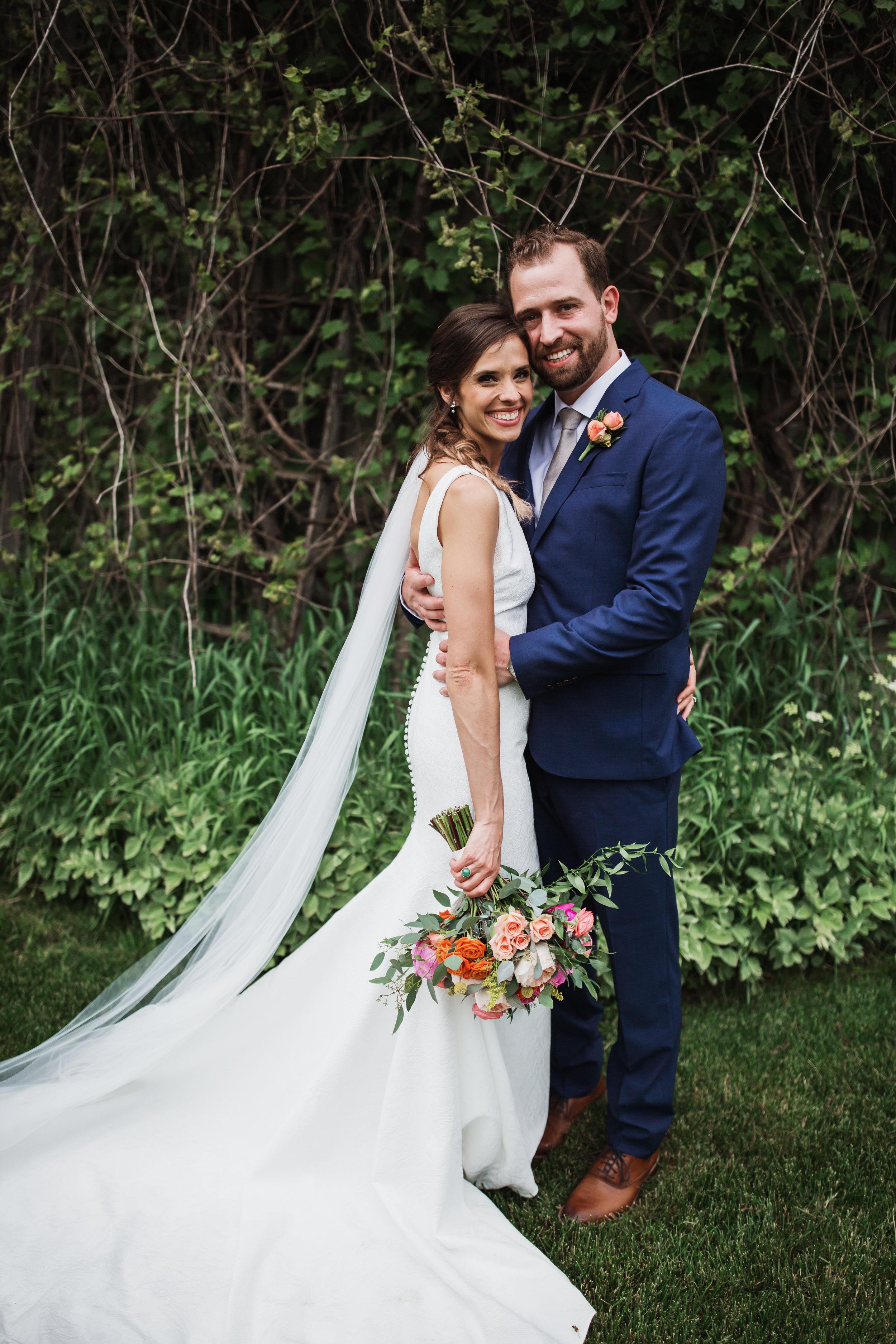 Kristina & Dylan's Wedding 224.jpg