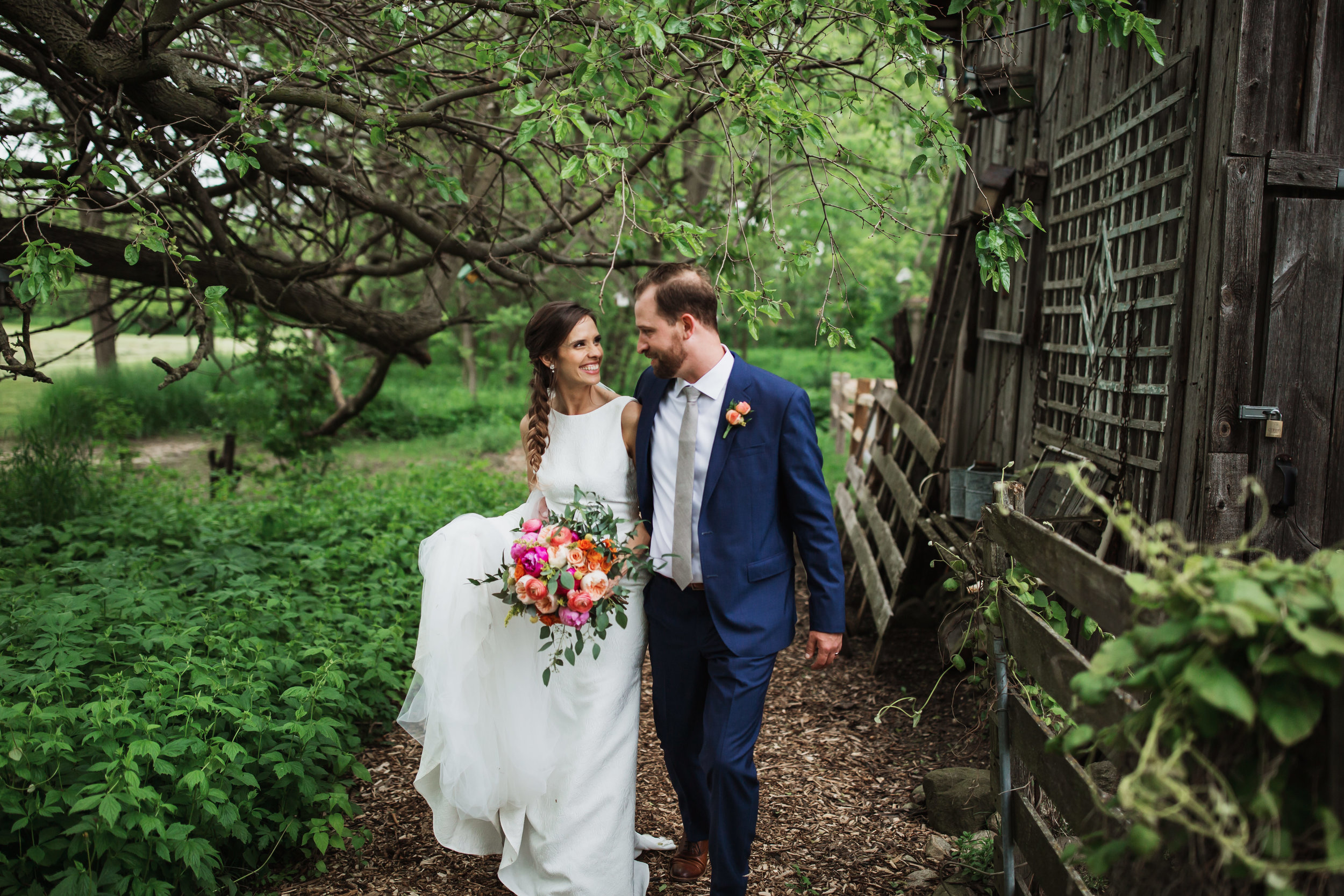 Kristina & Dylan's Wedding 246.jpg