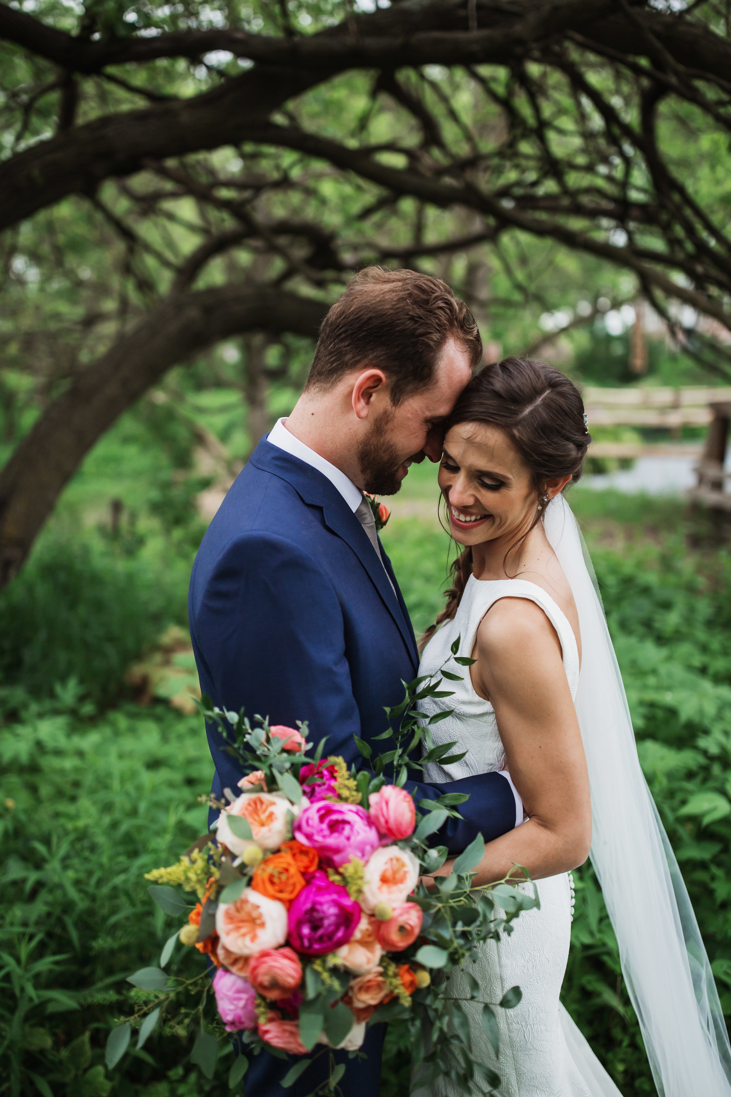 Kristina & Dylan's Wedding 253.jpg