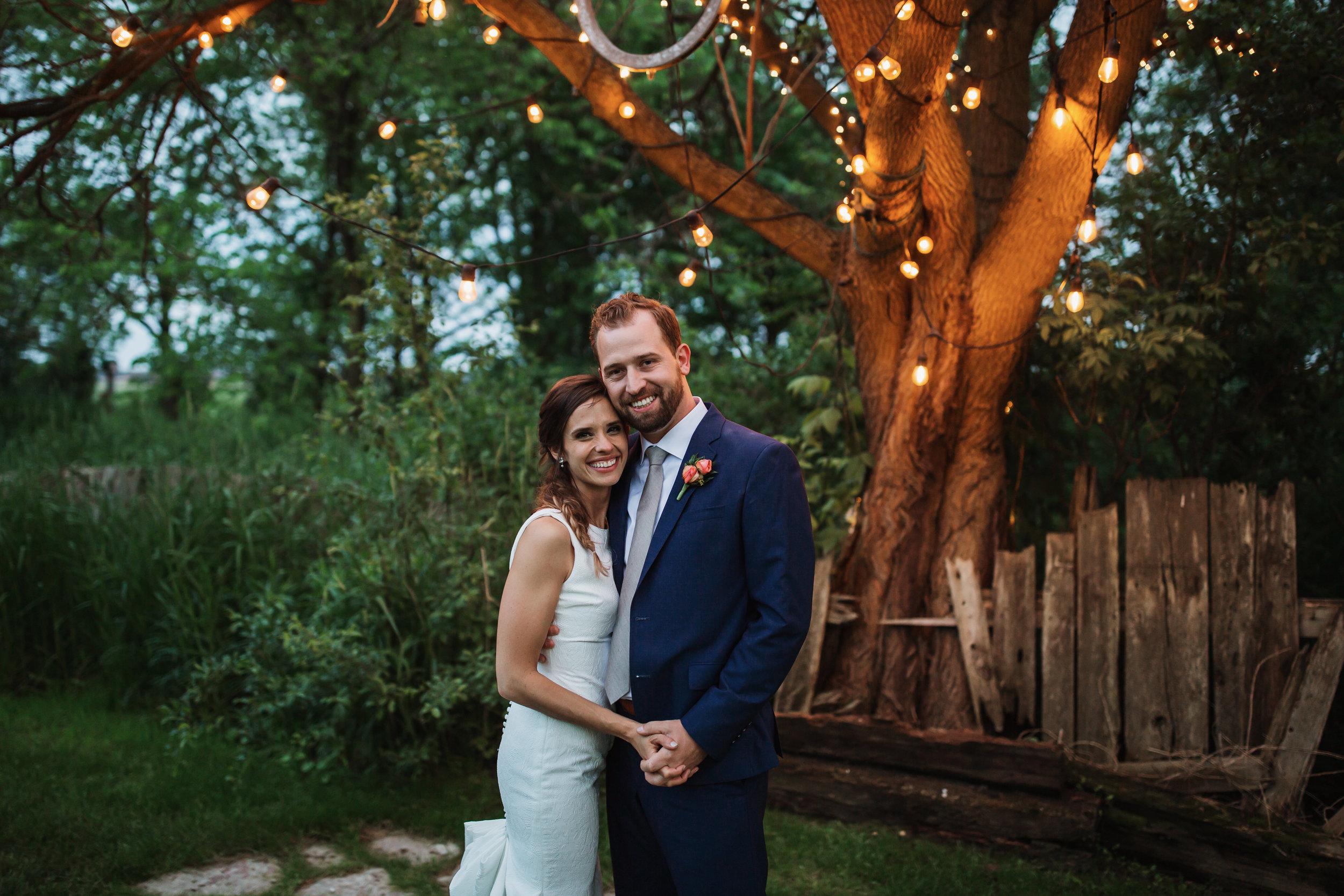 Kristina & Dylan's Wedding 377.jpg