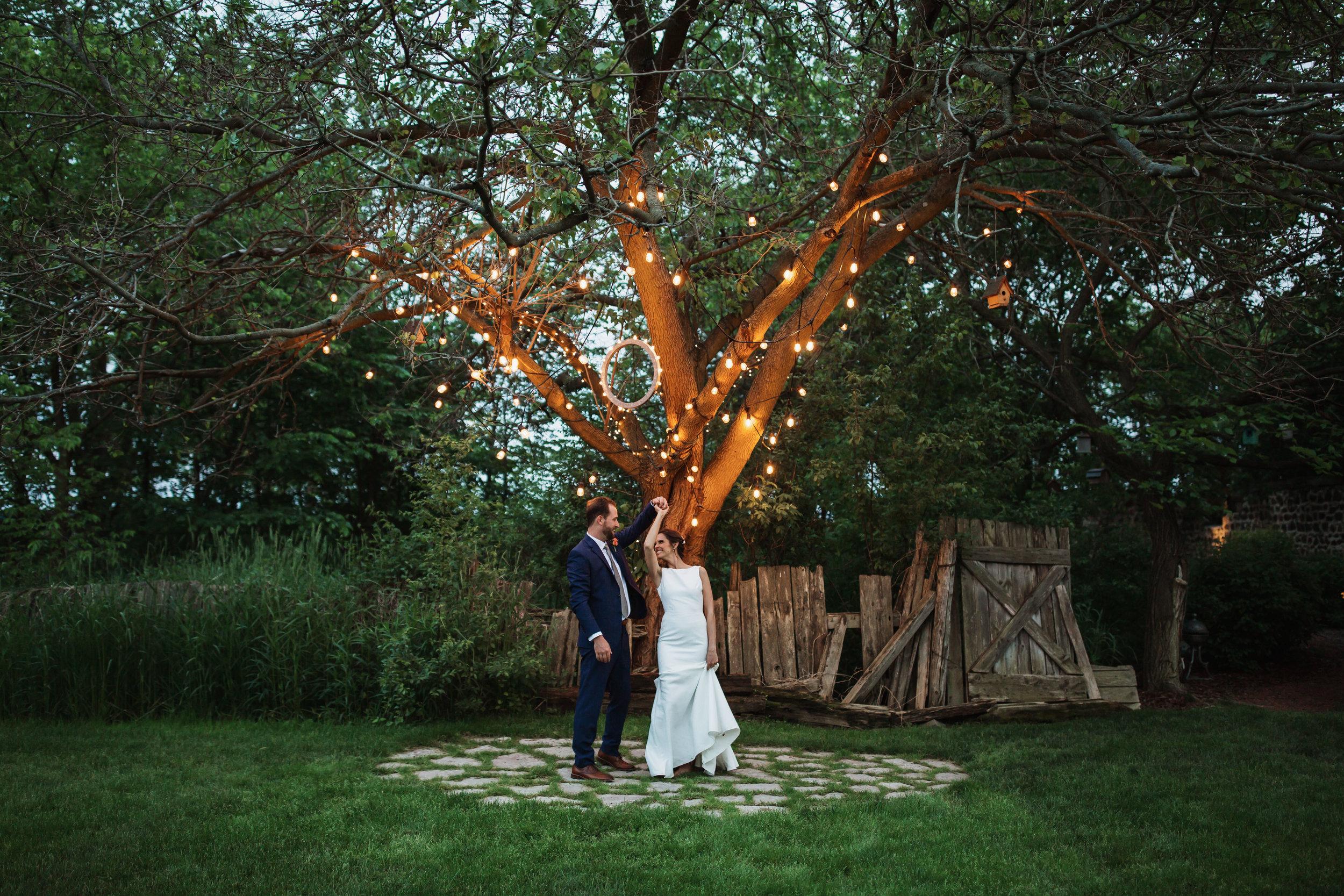 Kristina & Dylan's Wedding 369.jpg
