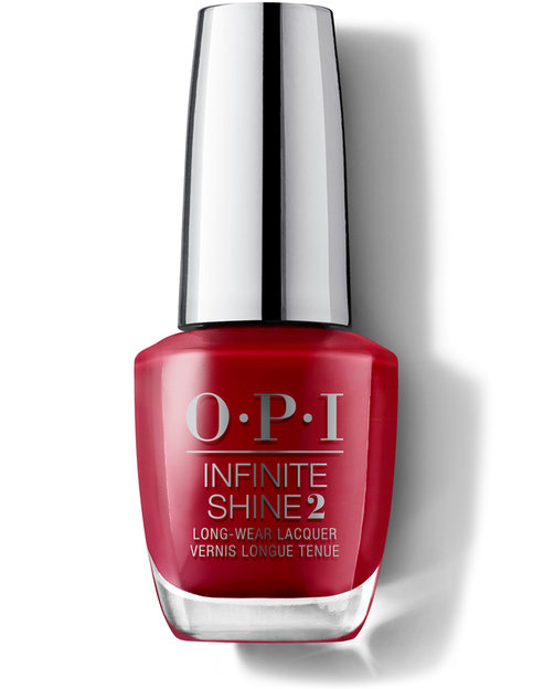 Source:  OPI Tell Me About It Stud