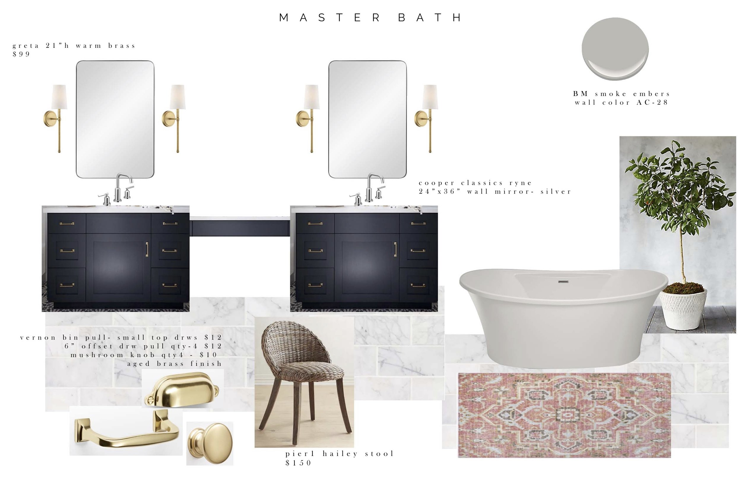 2018- 6-14 Stark Master Bathroom.jpg