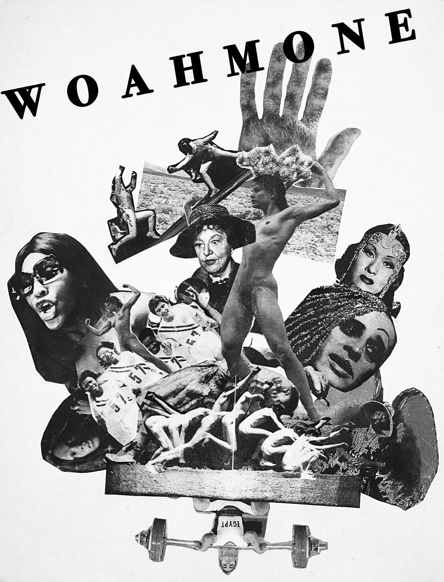 WOAHMONE-1-SAVANNAH-KNOOP.jpg